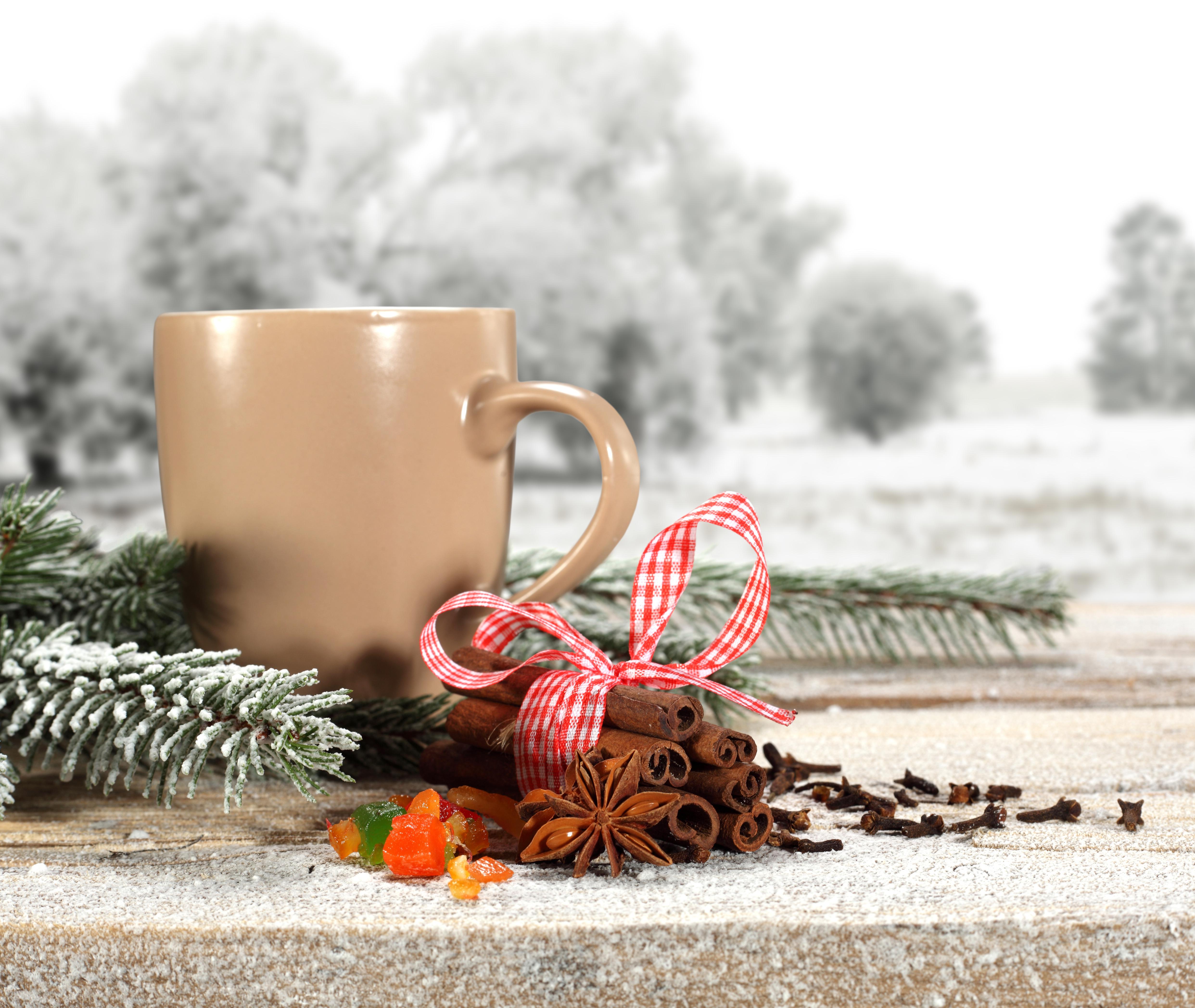 кофе рисунок ель еда  № 3256819 без смс