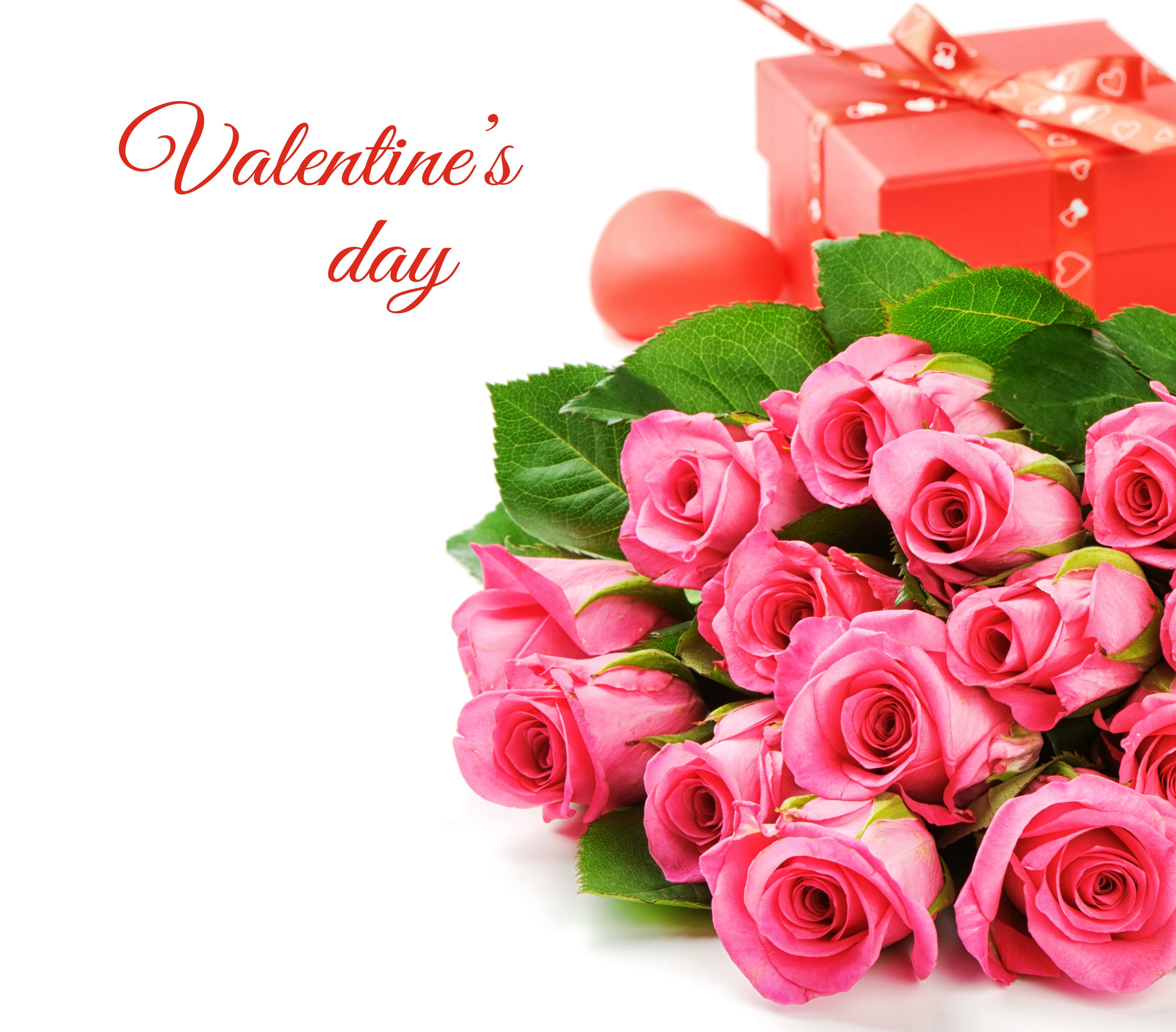 Поздравление с днем рождение для валентины