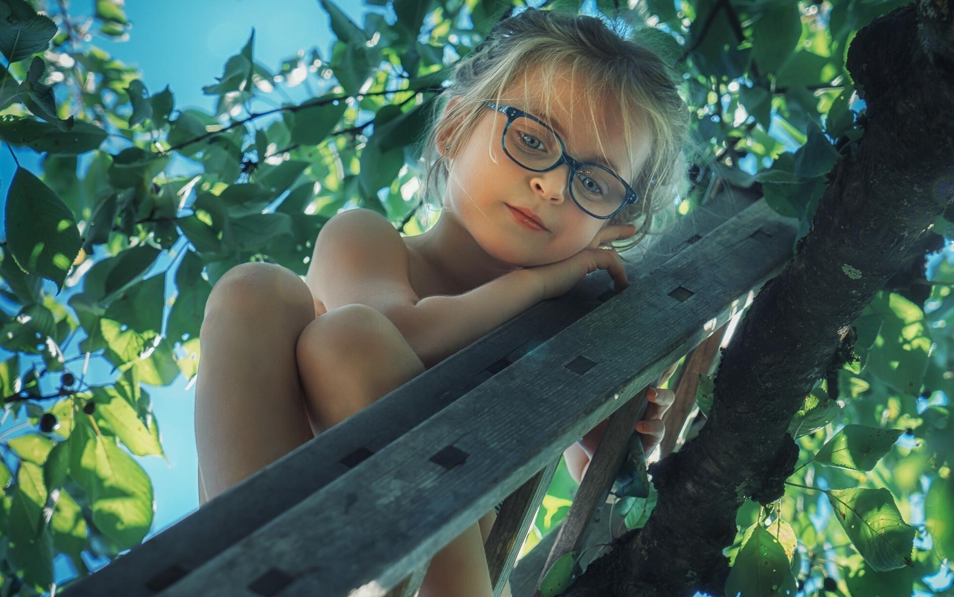 Бесплатные Фото Голых Маленьких Девочек