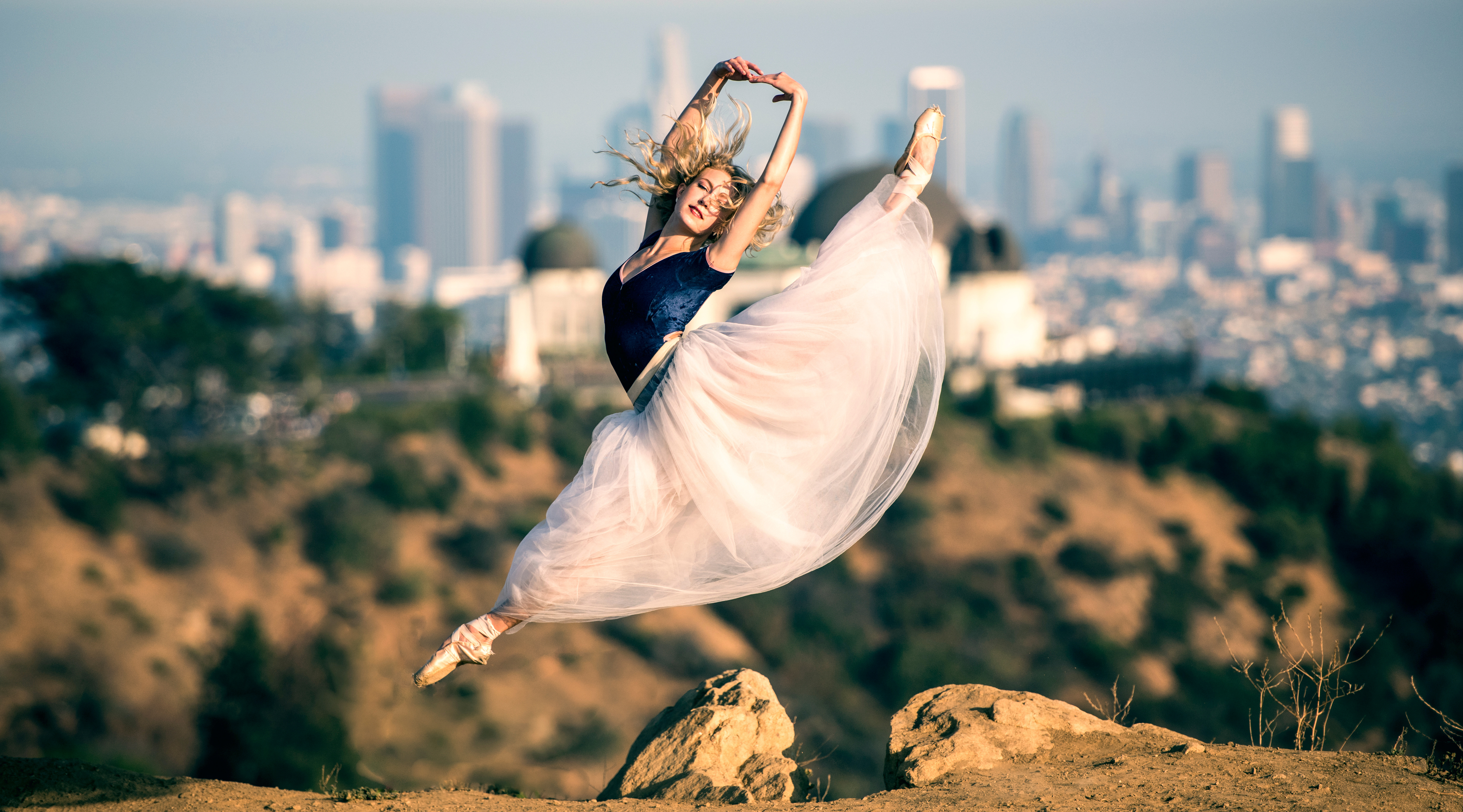 Балерина  № 1822345 без смс