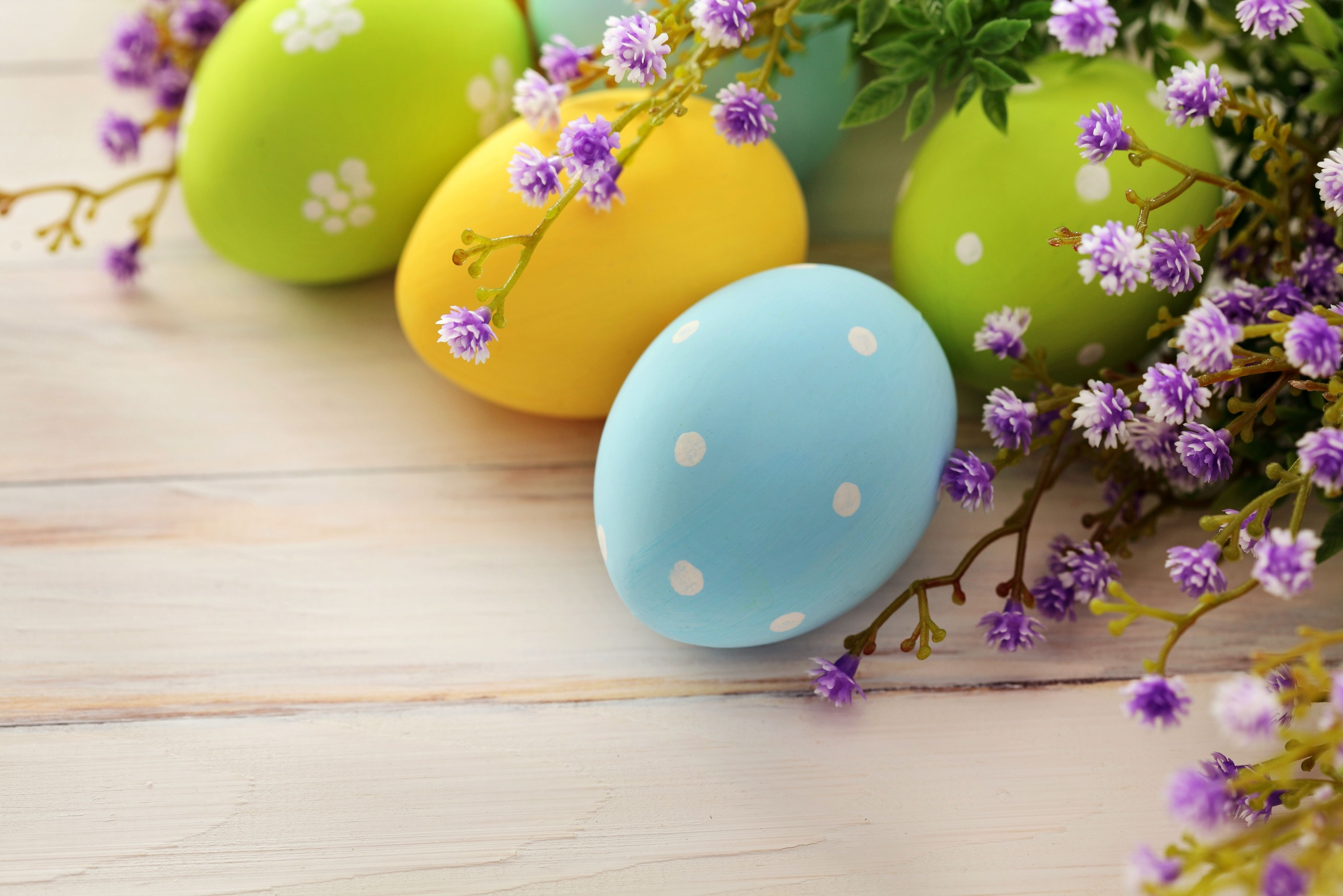 Easter Wallpapers  Apps on Google Play