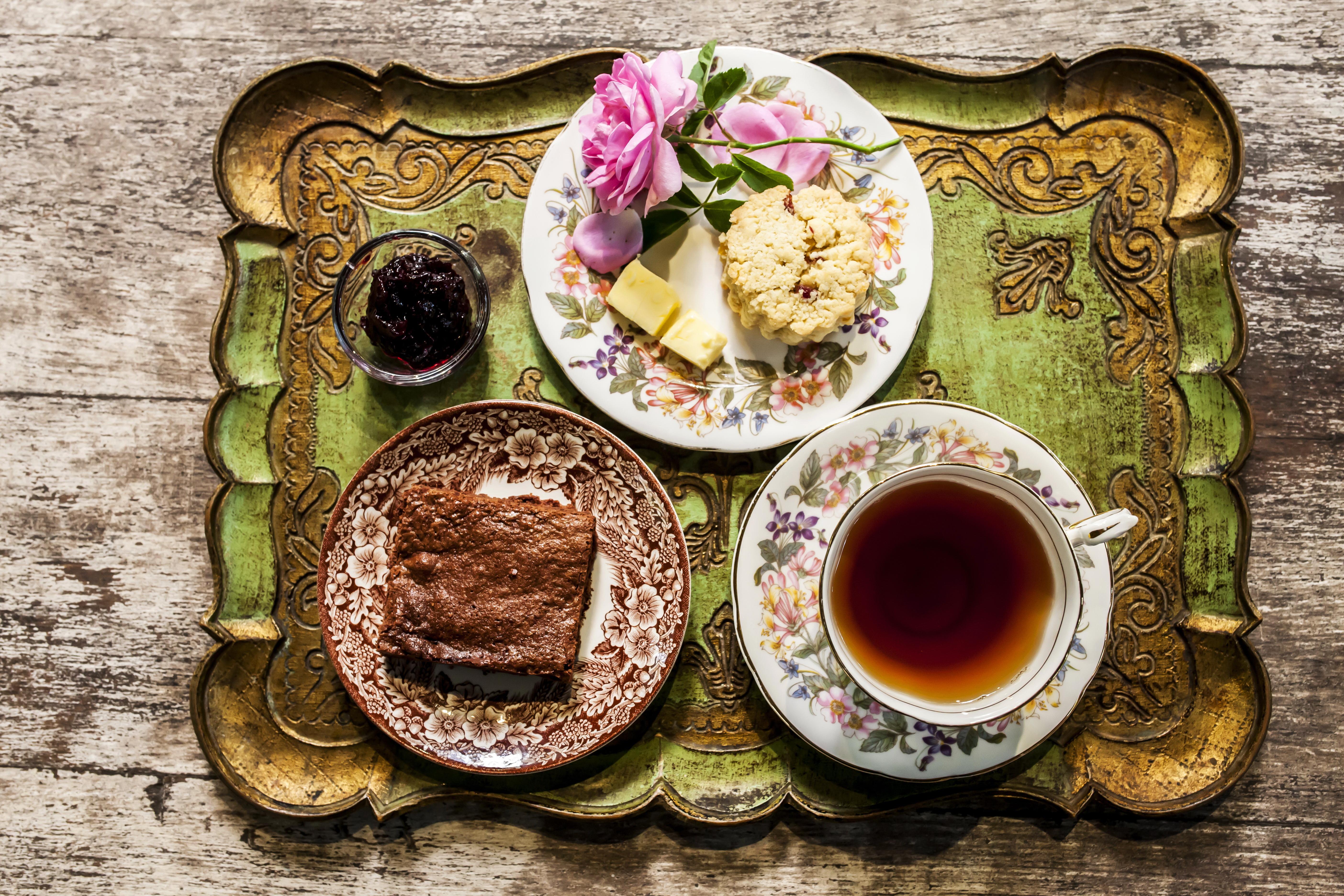 еда чай конфеты яблоки food tea candy apples  № 325905 без смс