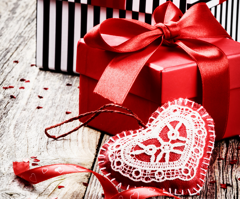Подарки для любимых ко дню всех влюбленных 307