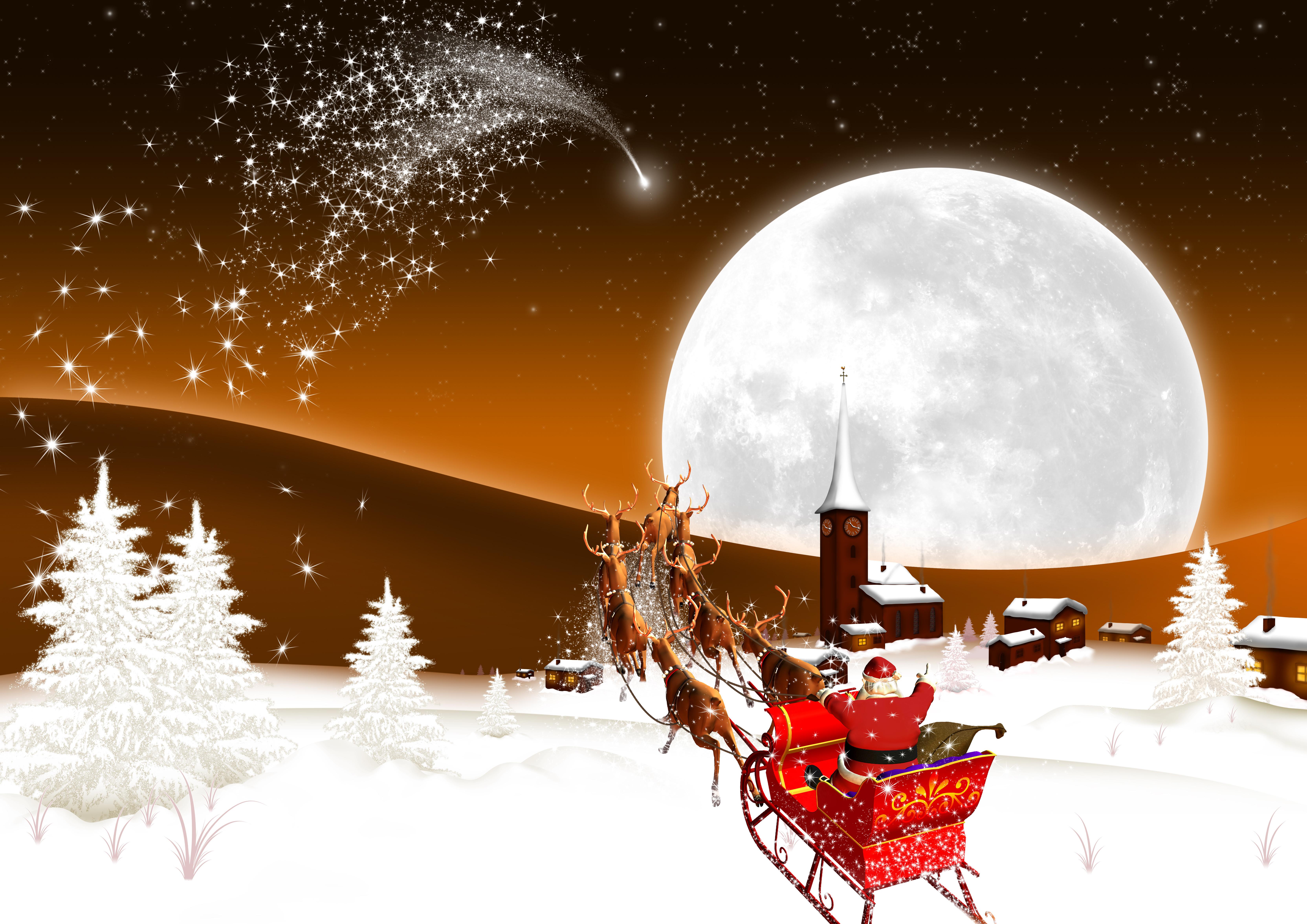 рождество новый год Christmas new year  № 2656626 бесплатно