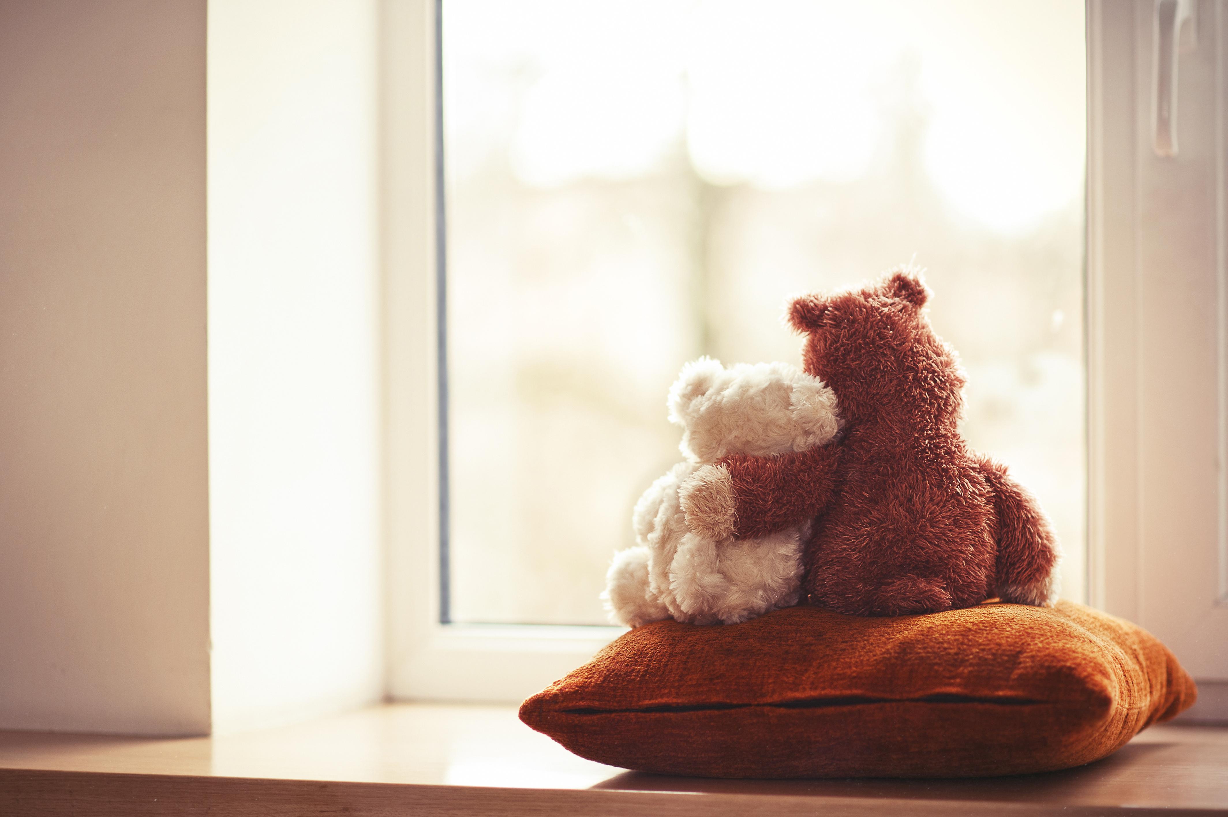 любовь игрушка  № 3437476 бесплатно