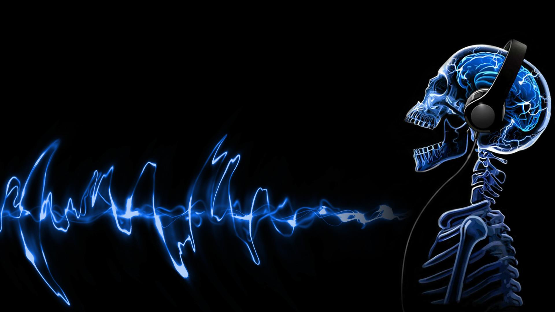 графика dubstep музыка  № 2880920 бесплатно