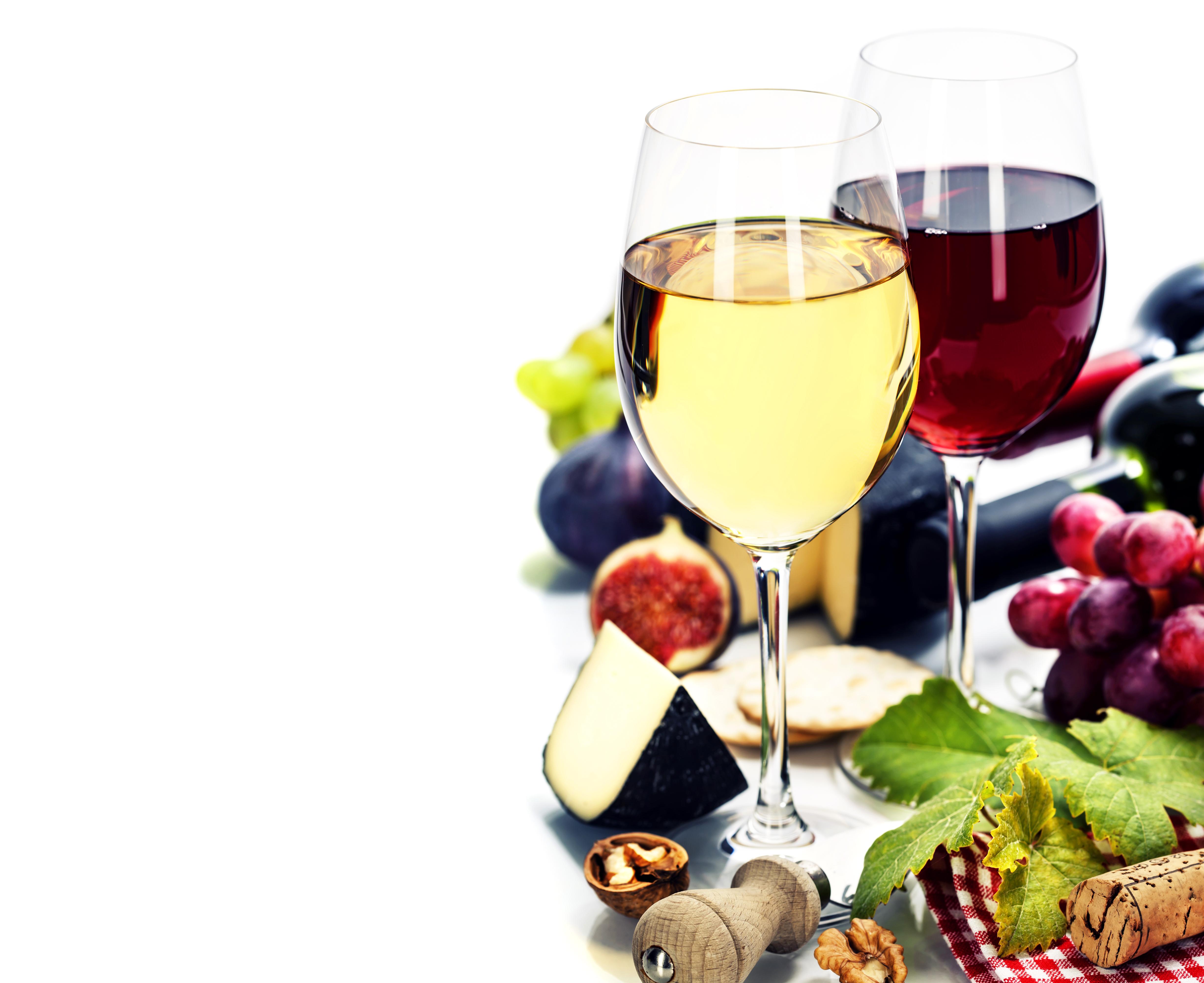 еда вино  № 598761 без смс