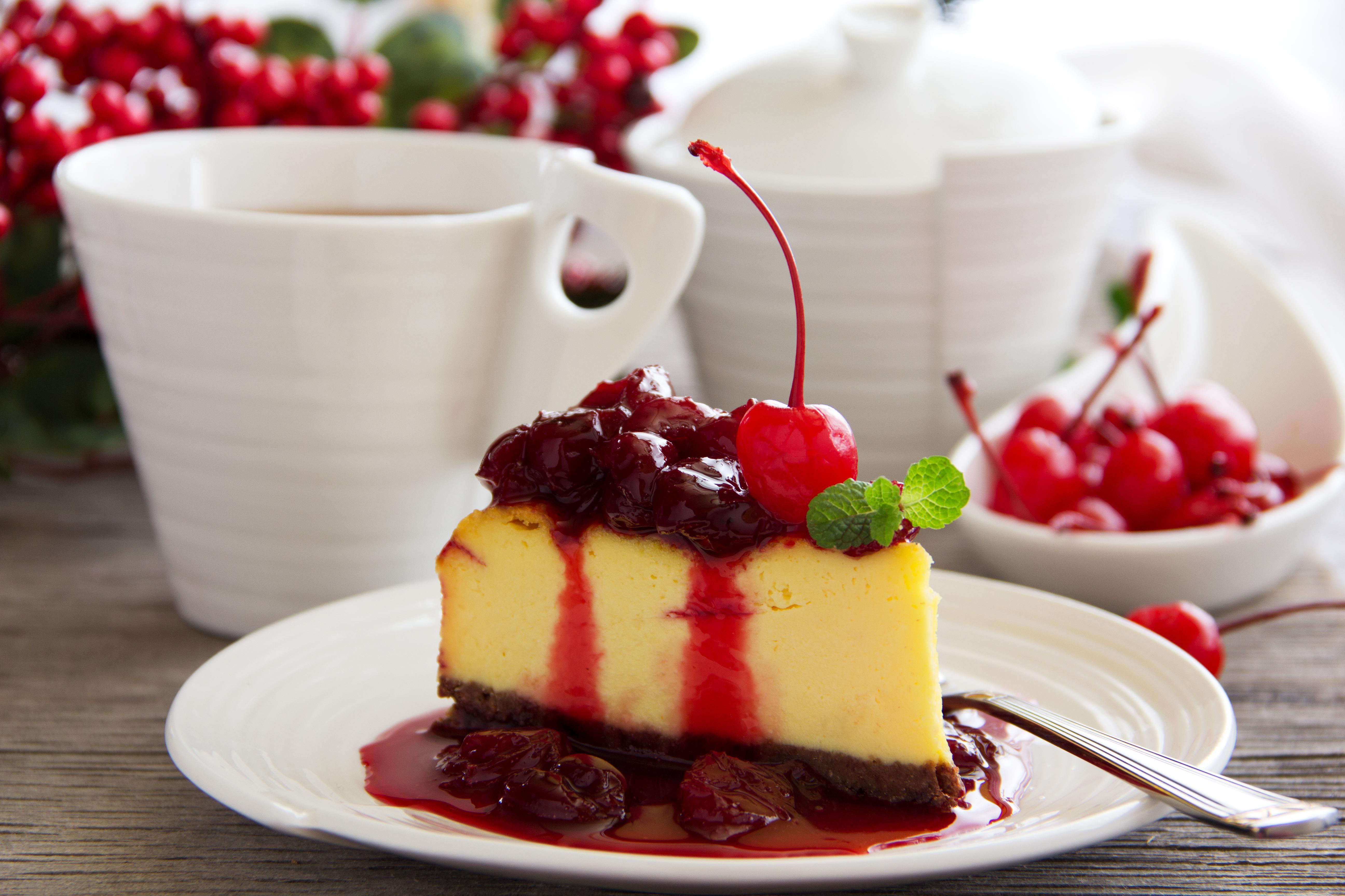 еда чай конфеты яблоки food tea candy apples  № 325829 без смс