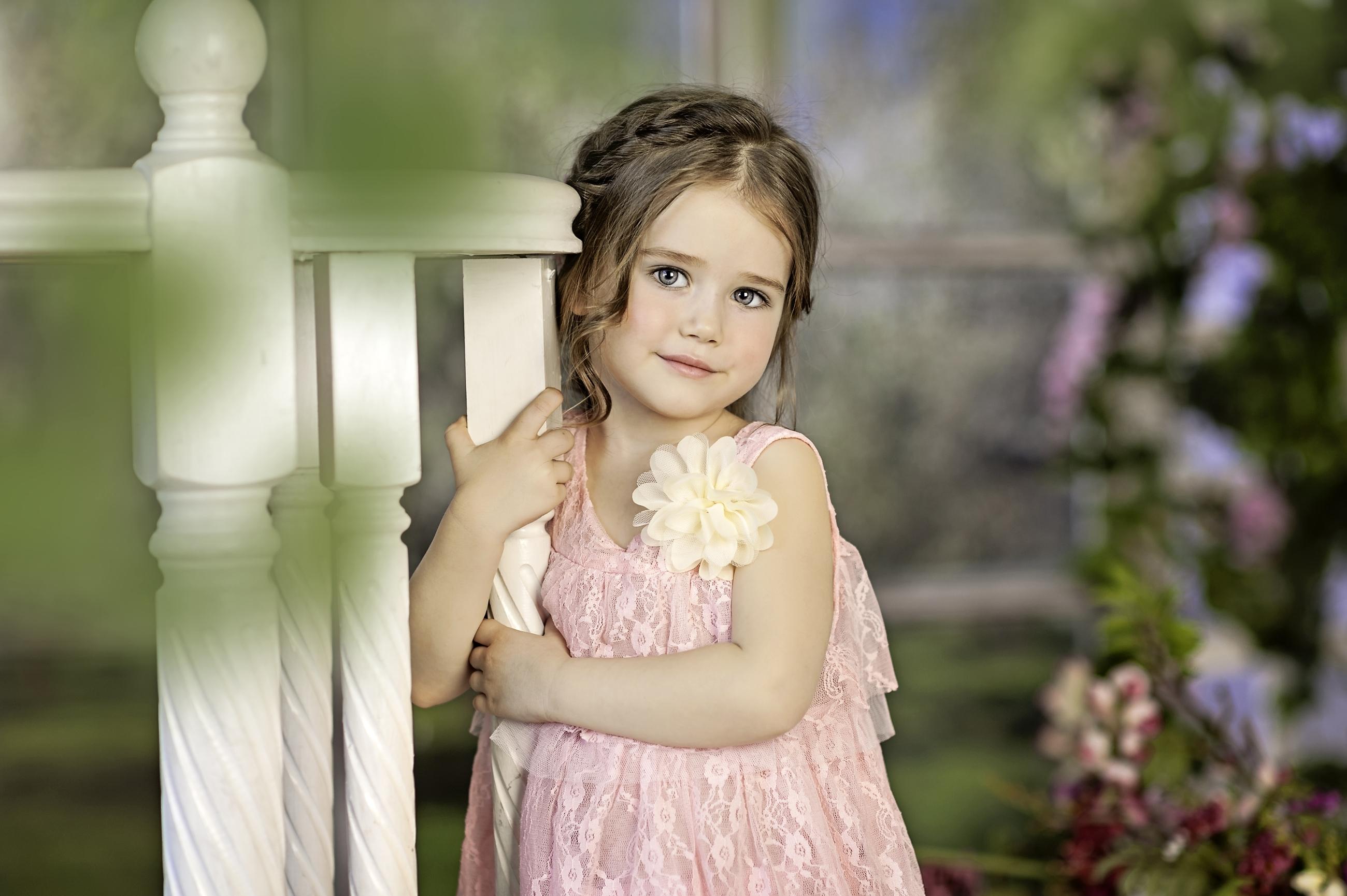 ребенок девочка  № 3563233 бесплатно