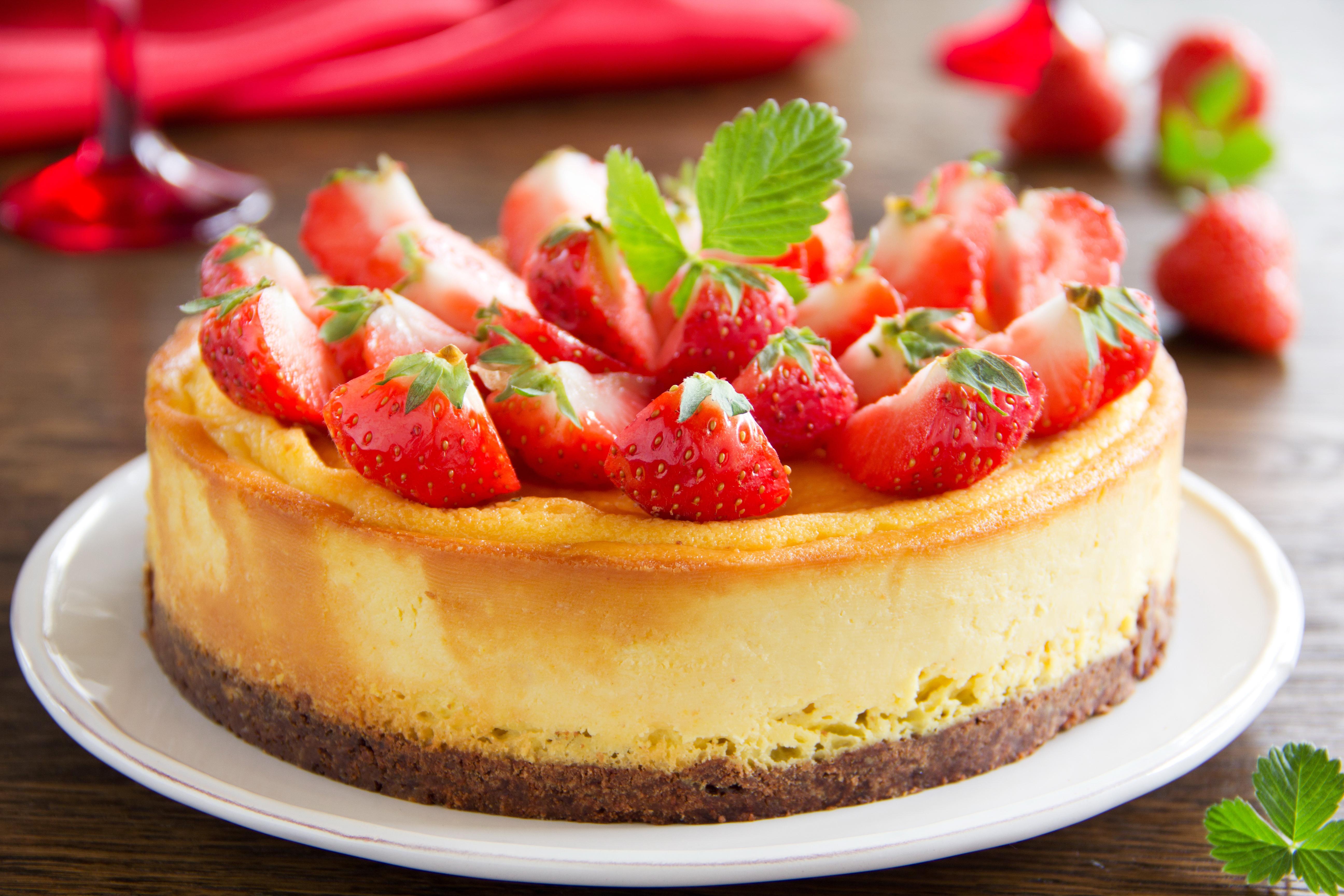 торт пирог  № 1406604 бесплатно