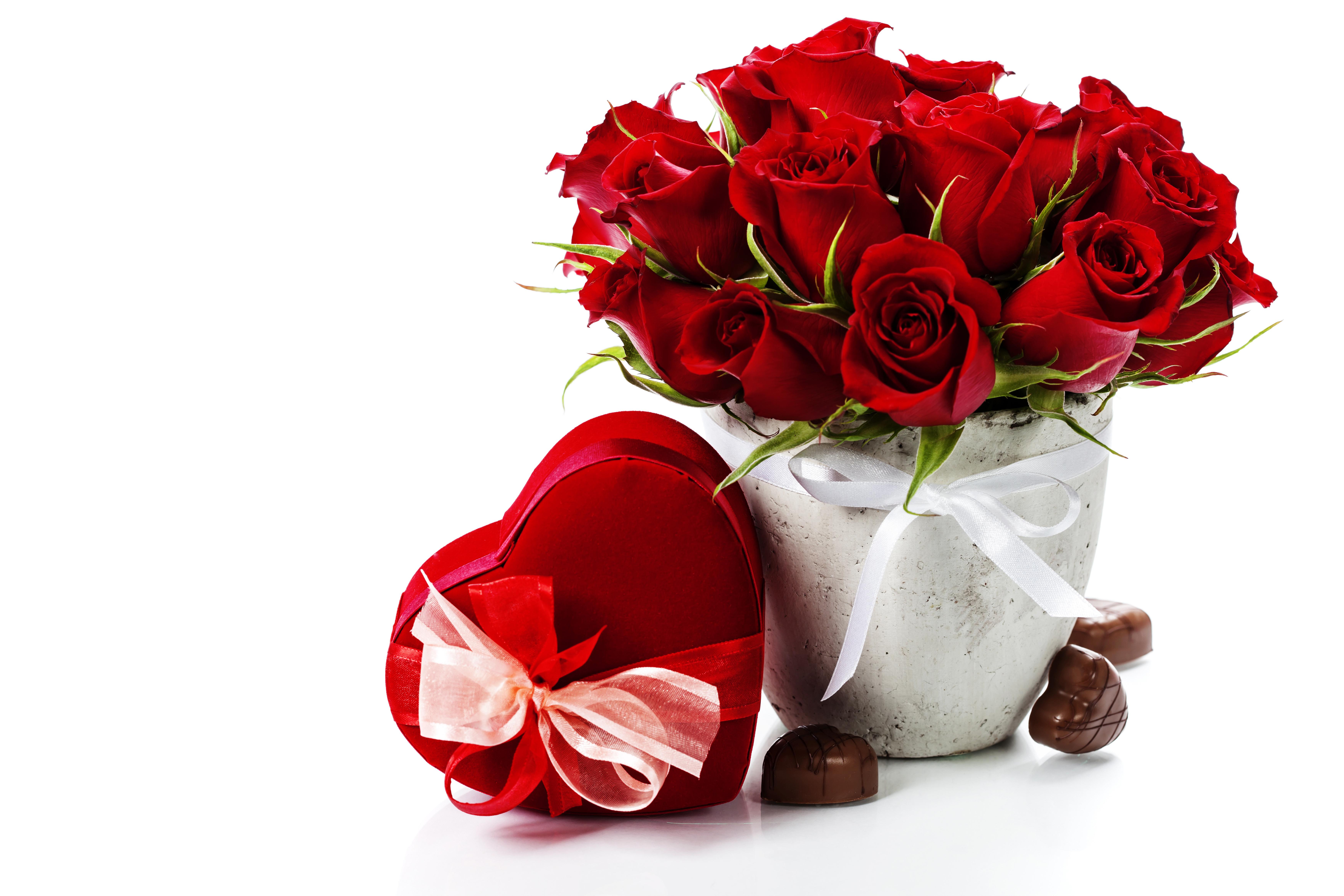 розы,упаковка,букет,праздник  № 759846 загрузить