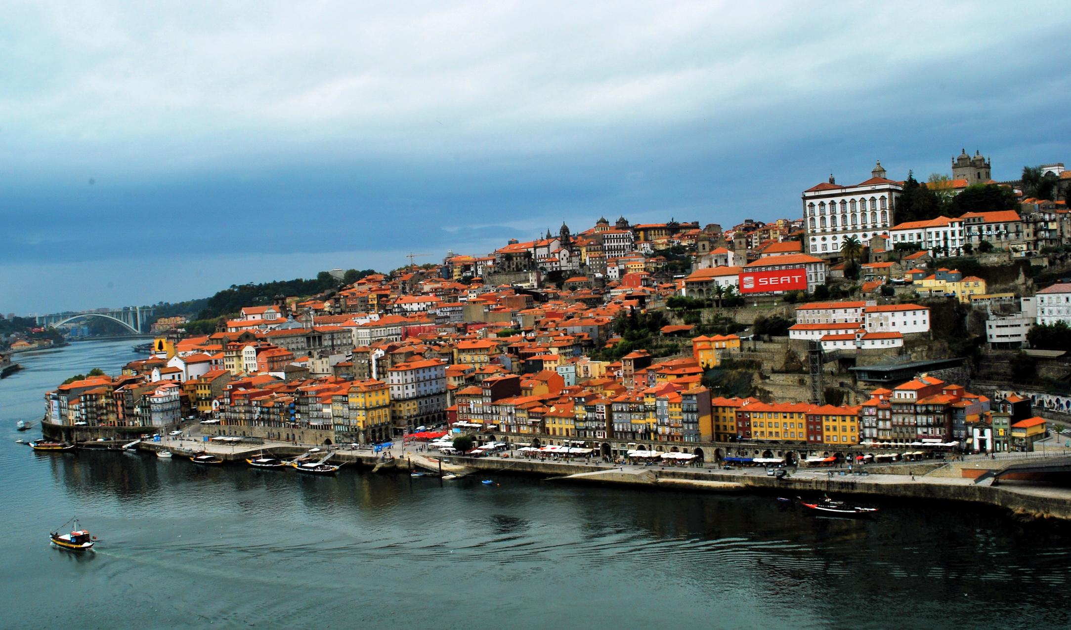 Смотреть порто бесплатно 25 фотография