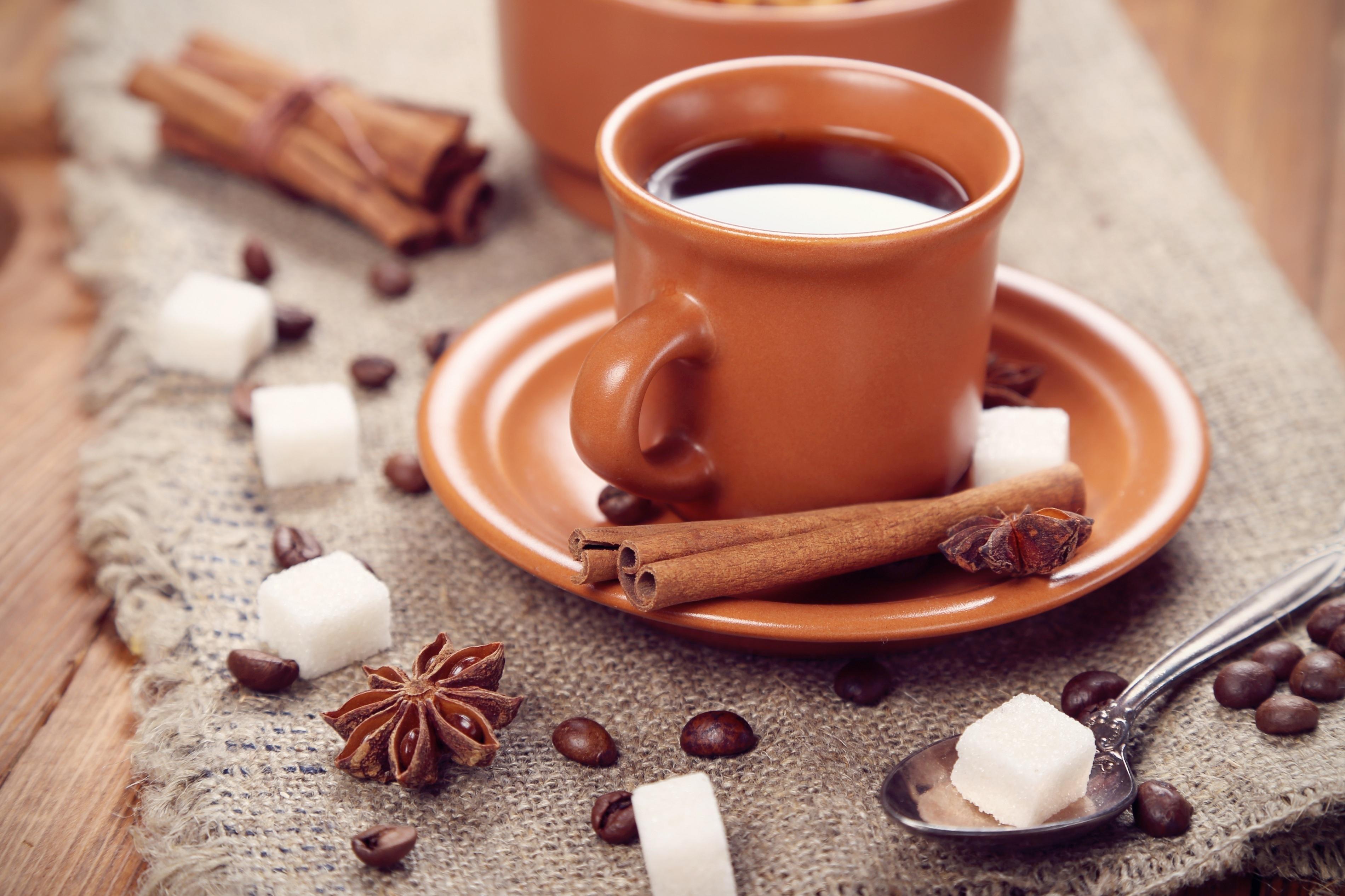 кофе чашка блюдце  № 2172628 загрузить