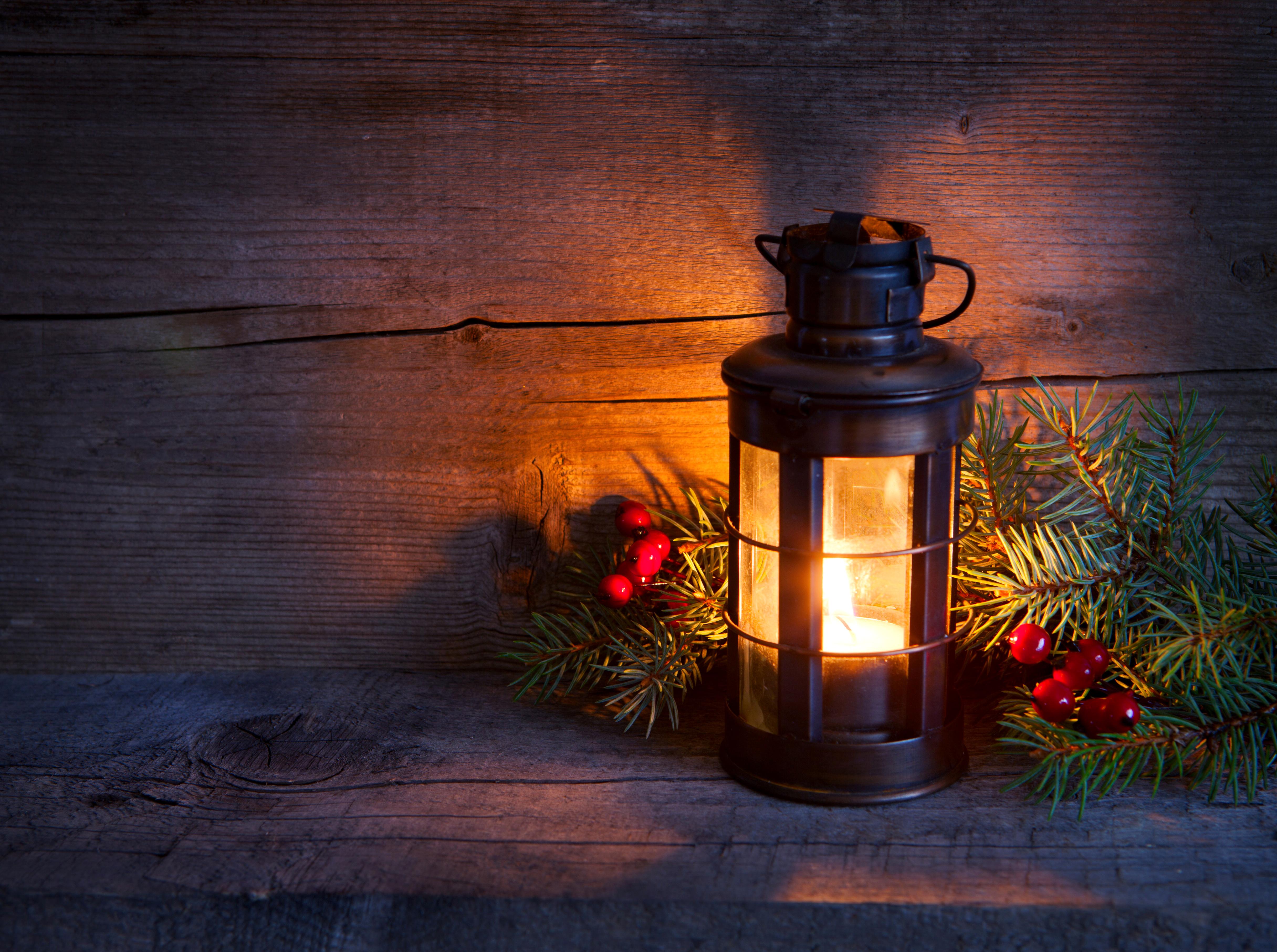 синий фонарь свечка  № 2050260 бесплатно