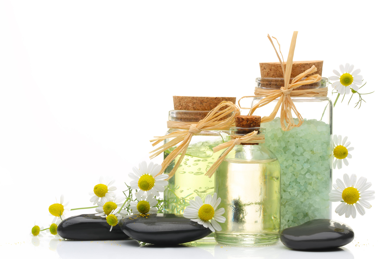 ароматический шампунь морская соль флаконы  № 1495307 без смс