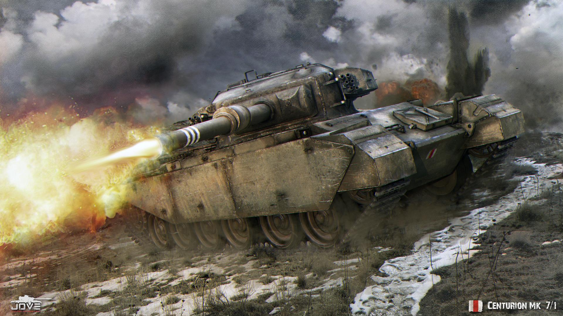 обои для рабочего стола танки 1920х1080 hd танки скачать № 213106 без смс