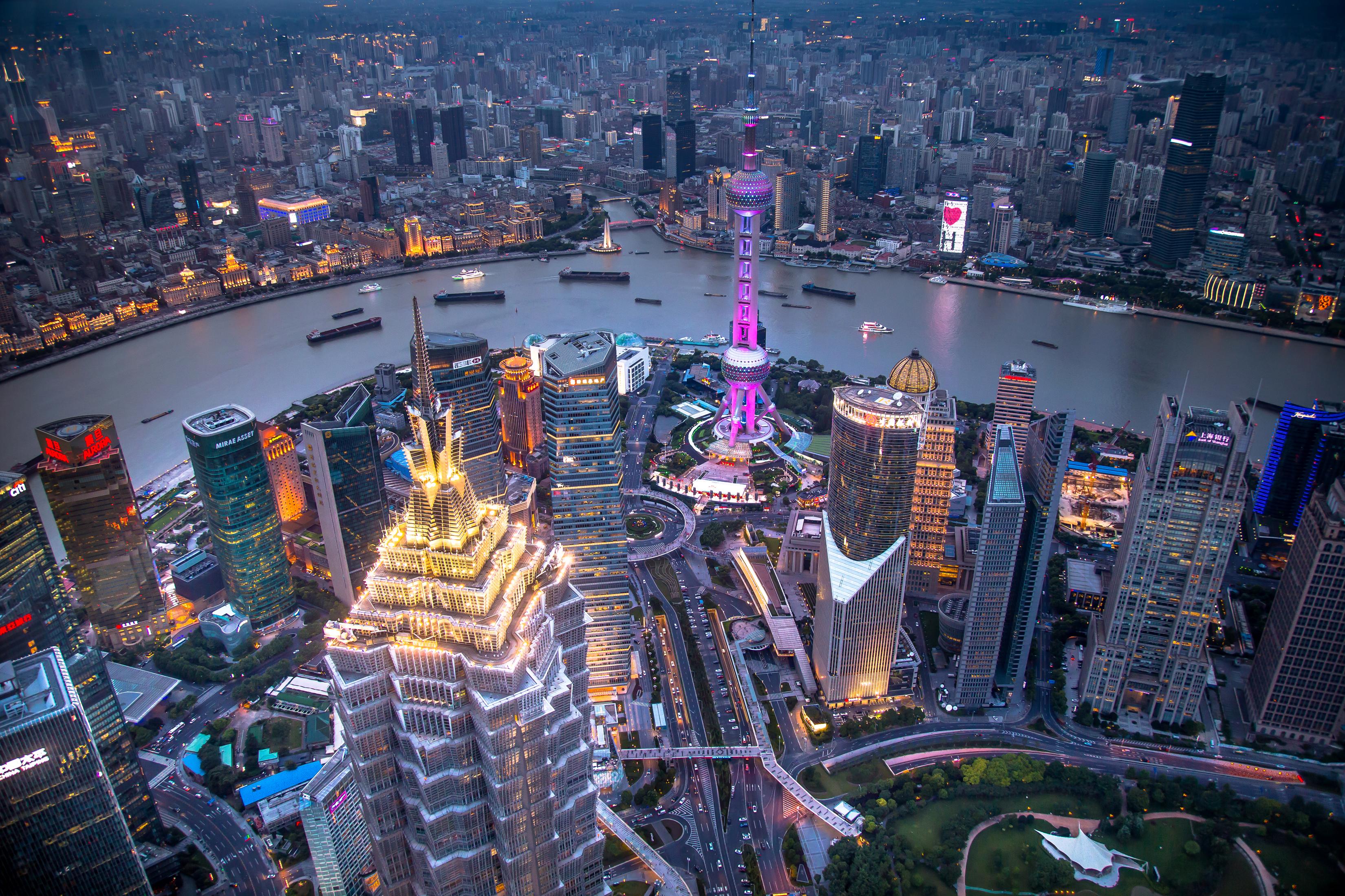 Hong kong porns photos hardcore photo