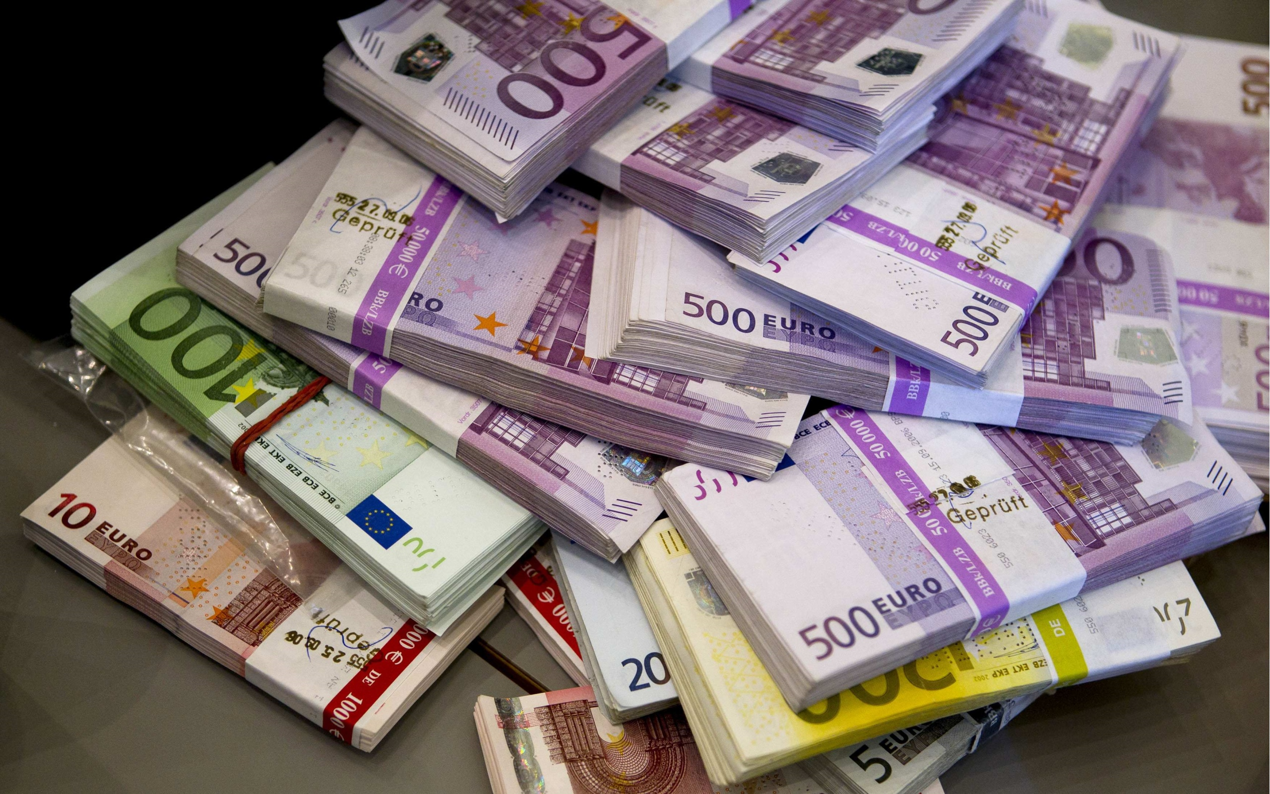 """""""Интер"""" заработал 47 млн в еврокубках"""