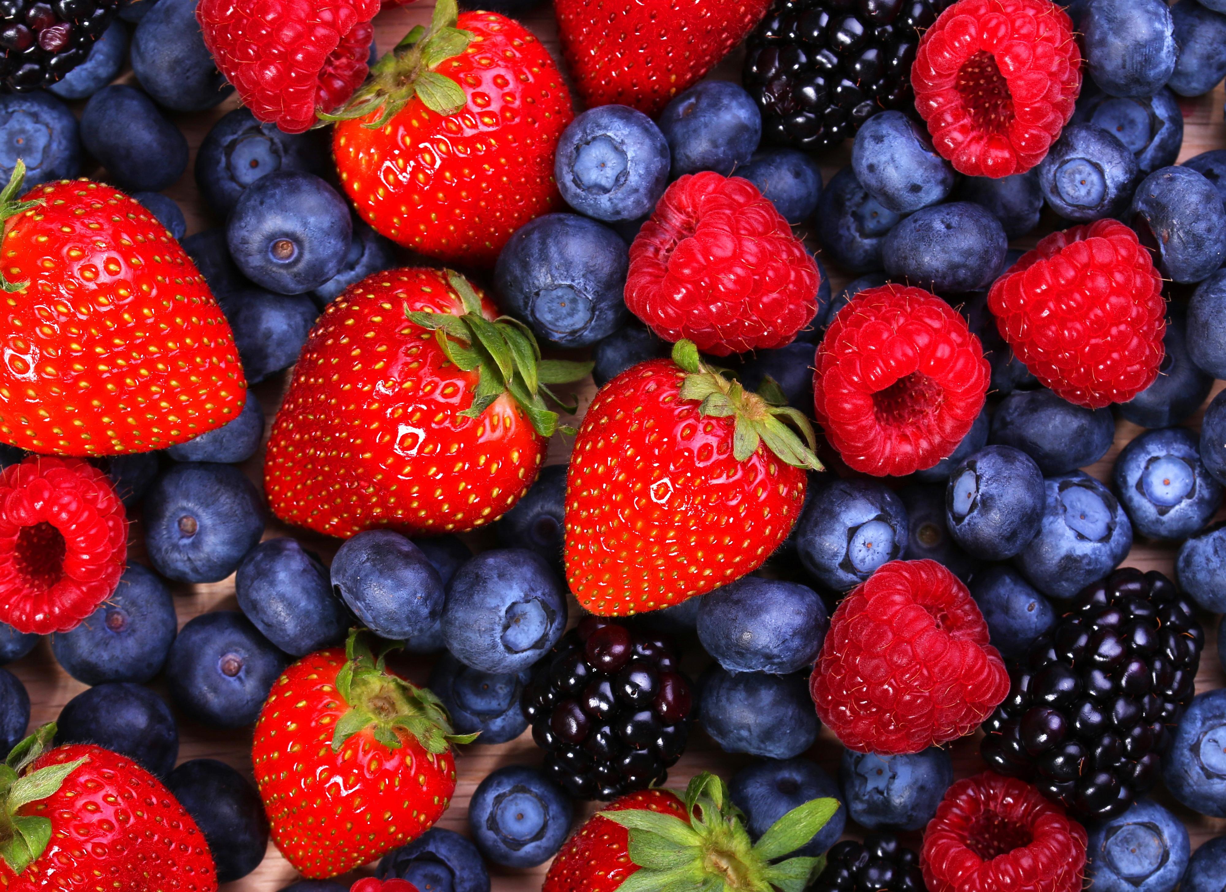фрукты fruit  № 2921688 загрузить