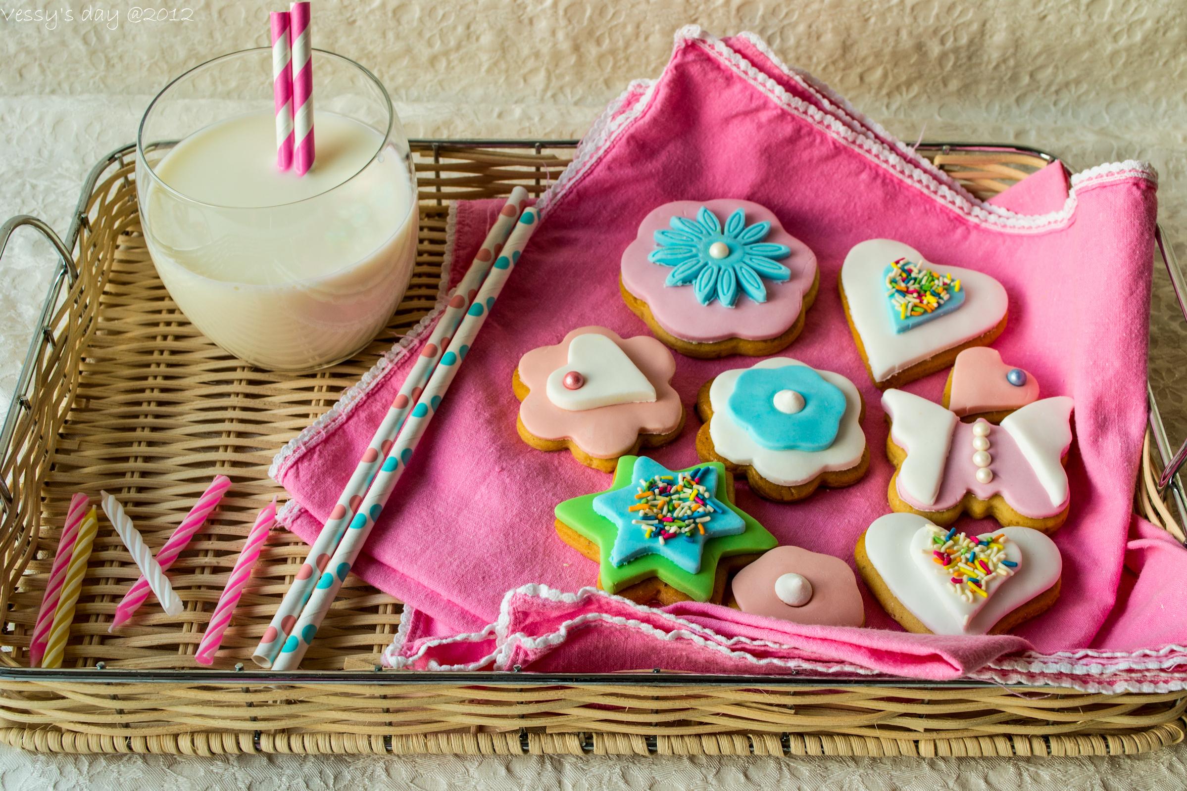Печенье молоко  № 1615871 бесплатно