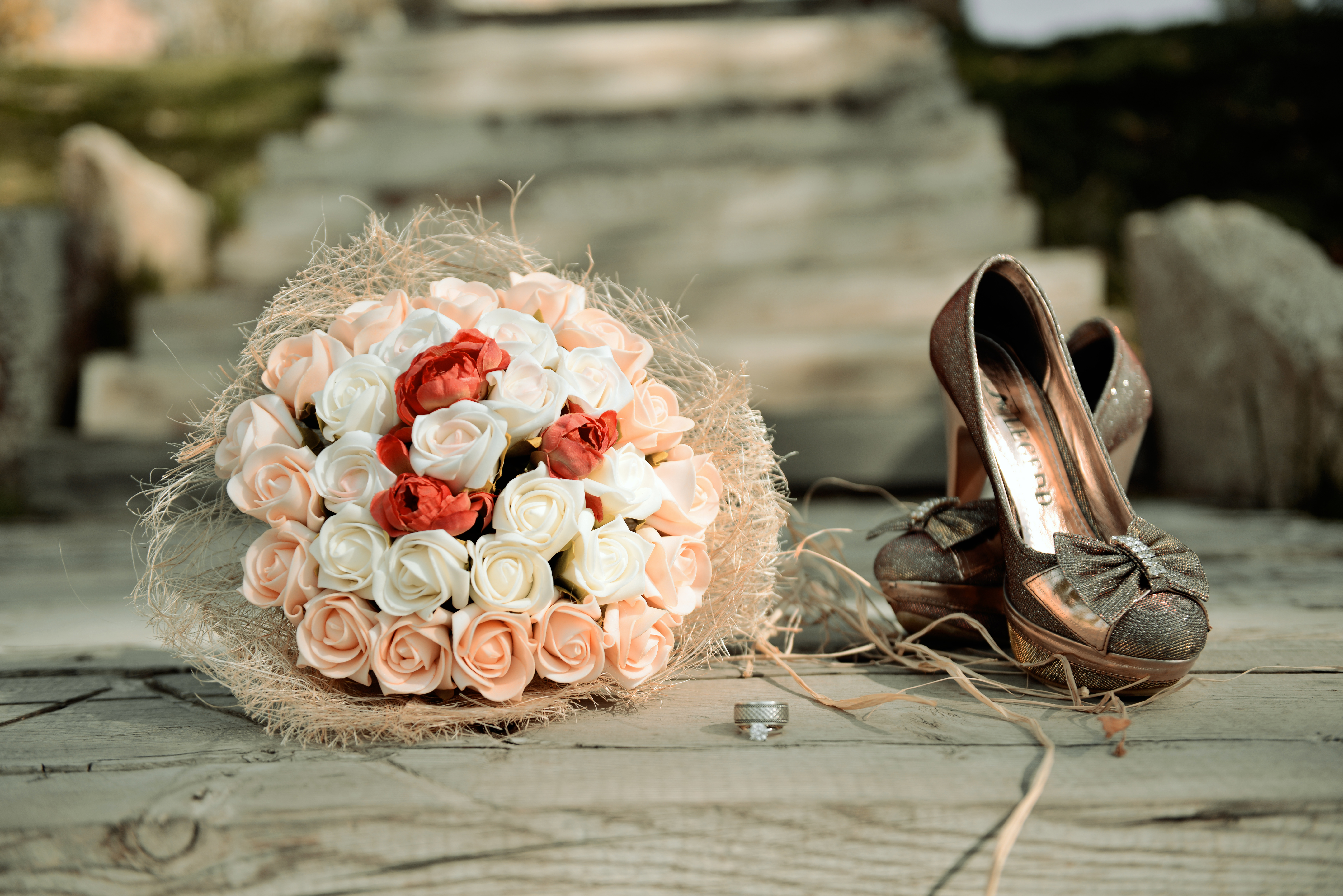 невеста  № 57933 бесплатно