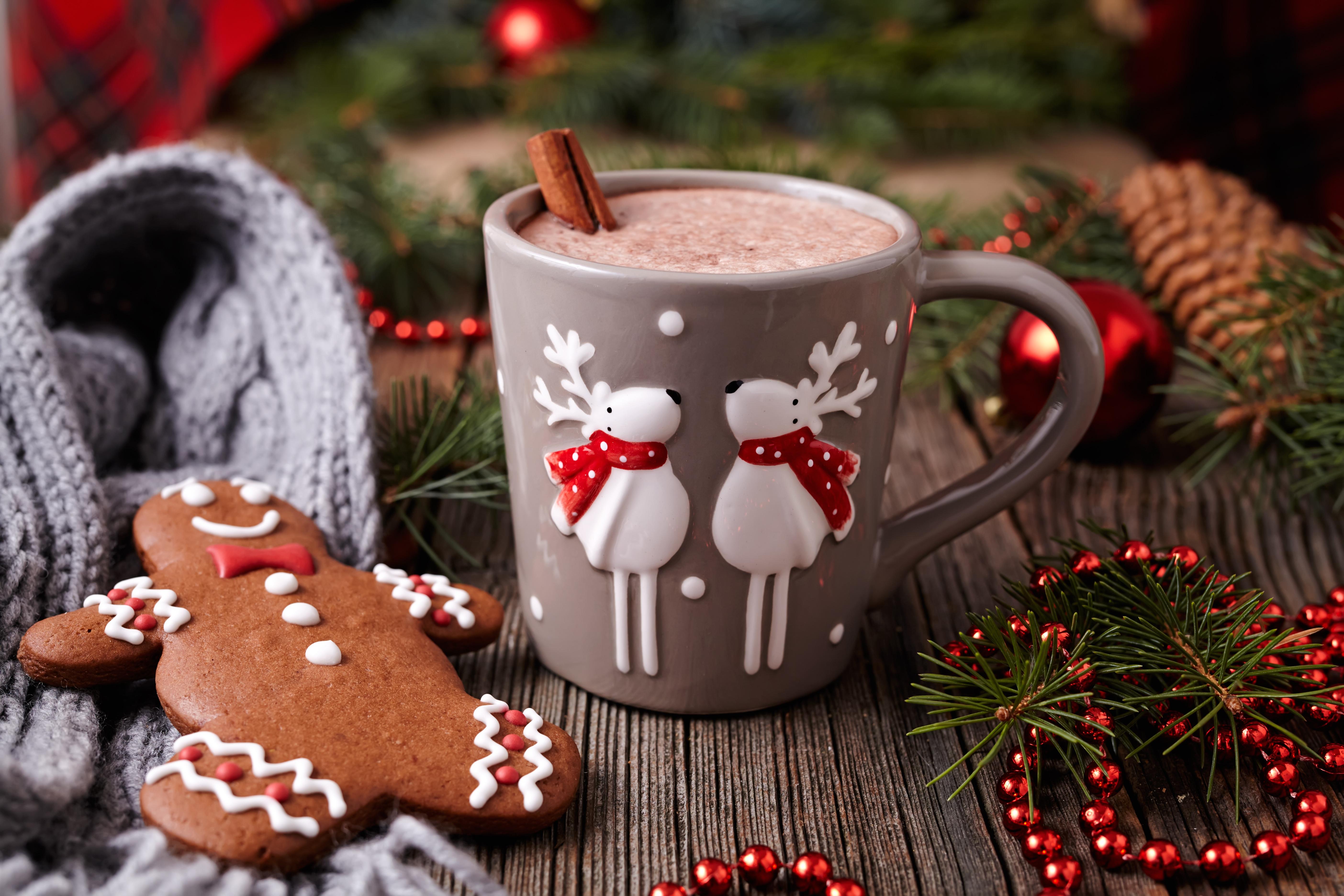 еда печенье кружка food cookies mug  № 2147283 бесплатно