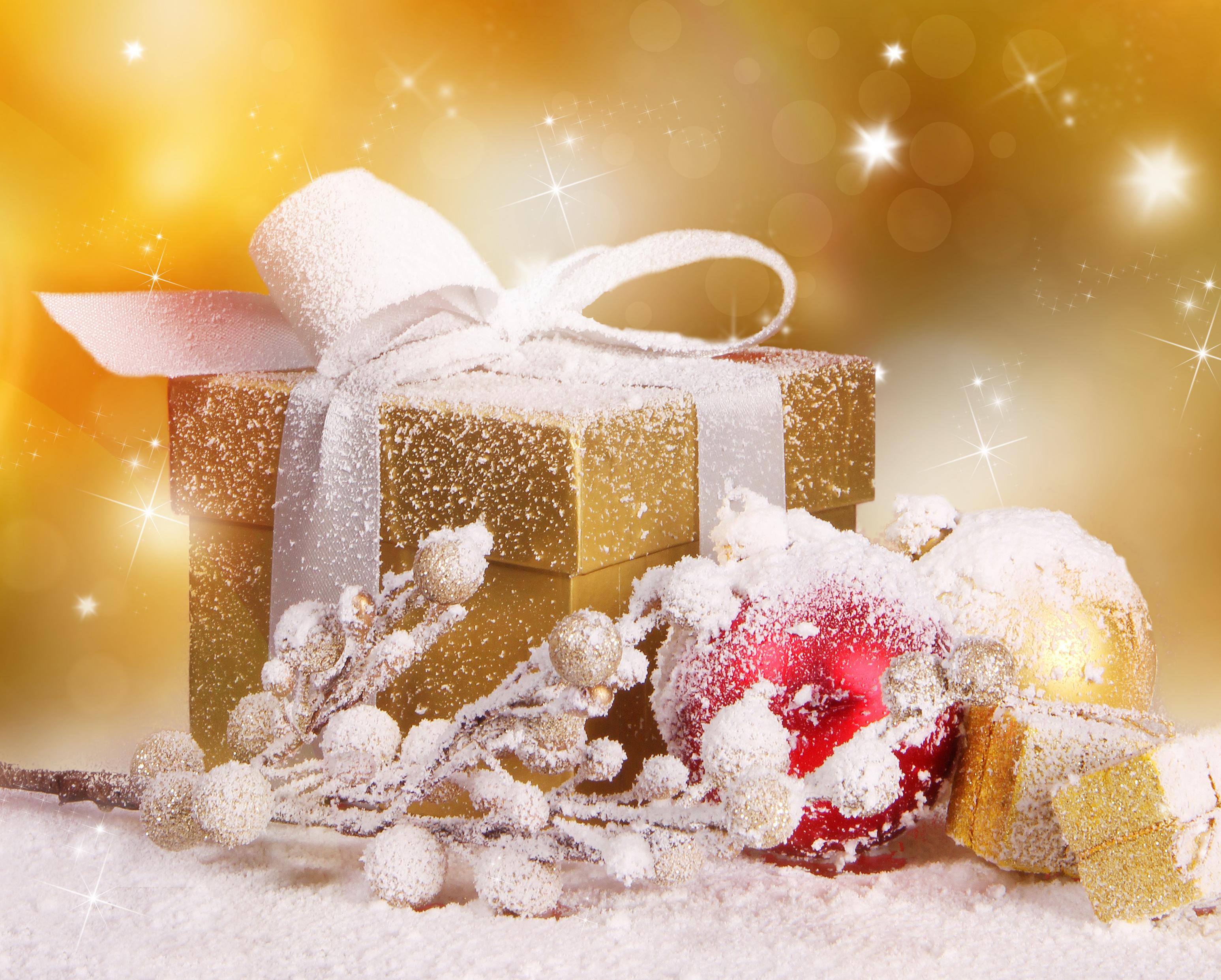 Поздравление с новым годом кто родился в этот год