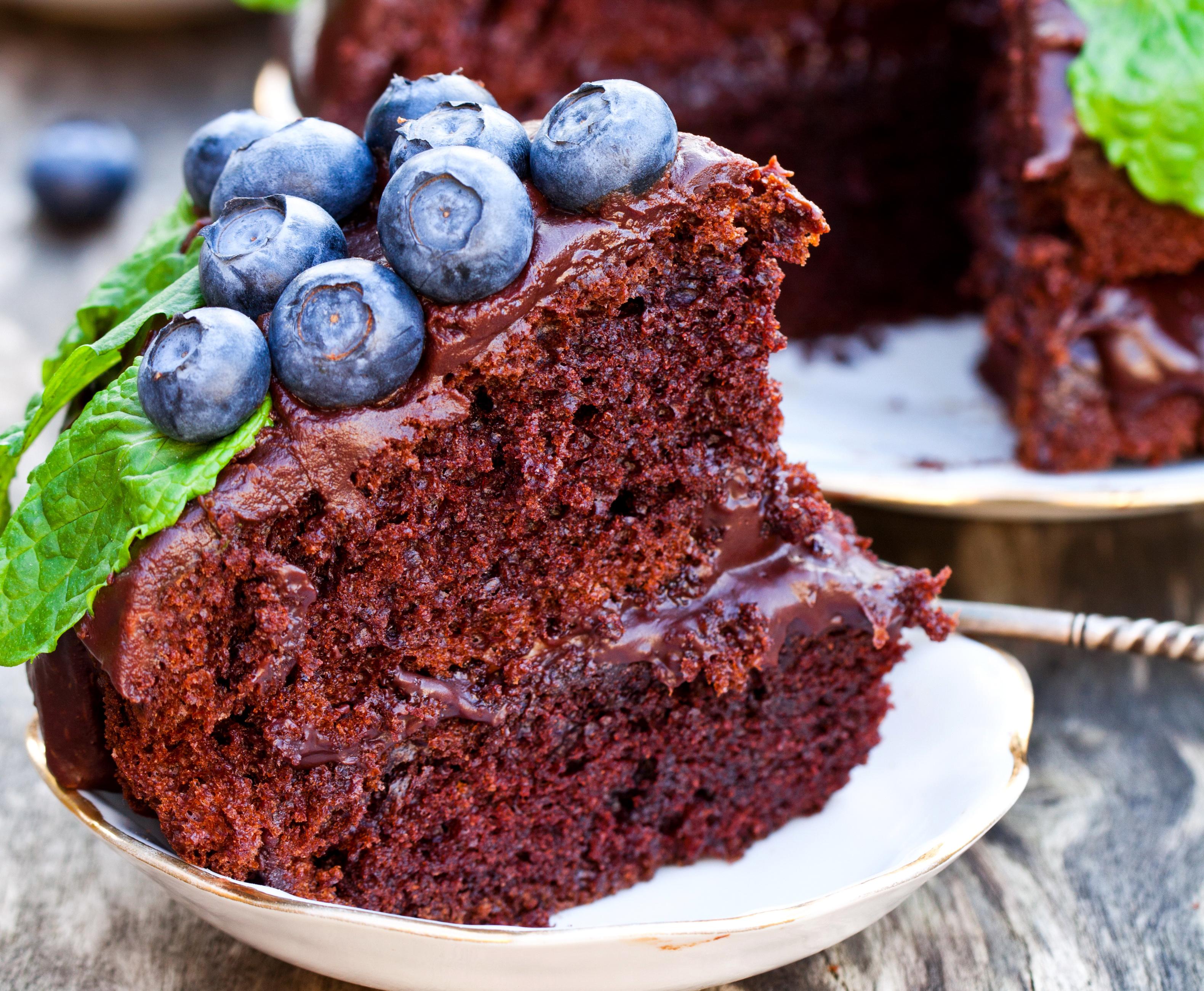 Торт из сухарей рецепт без выпечки