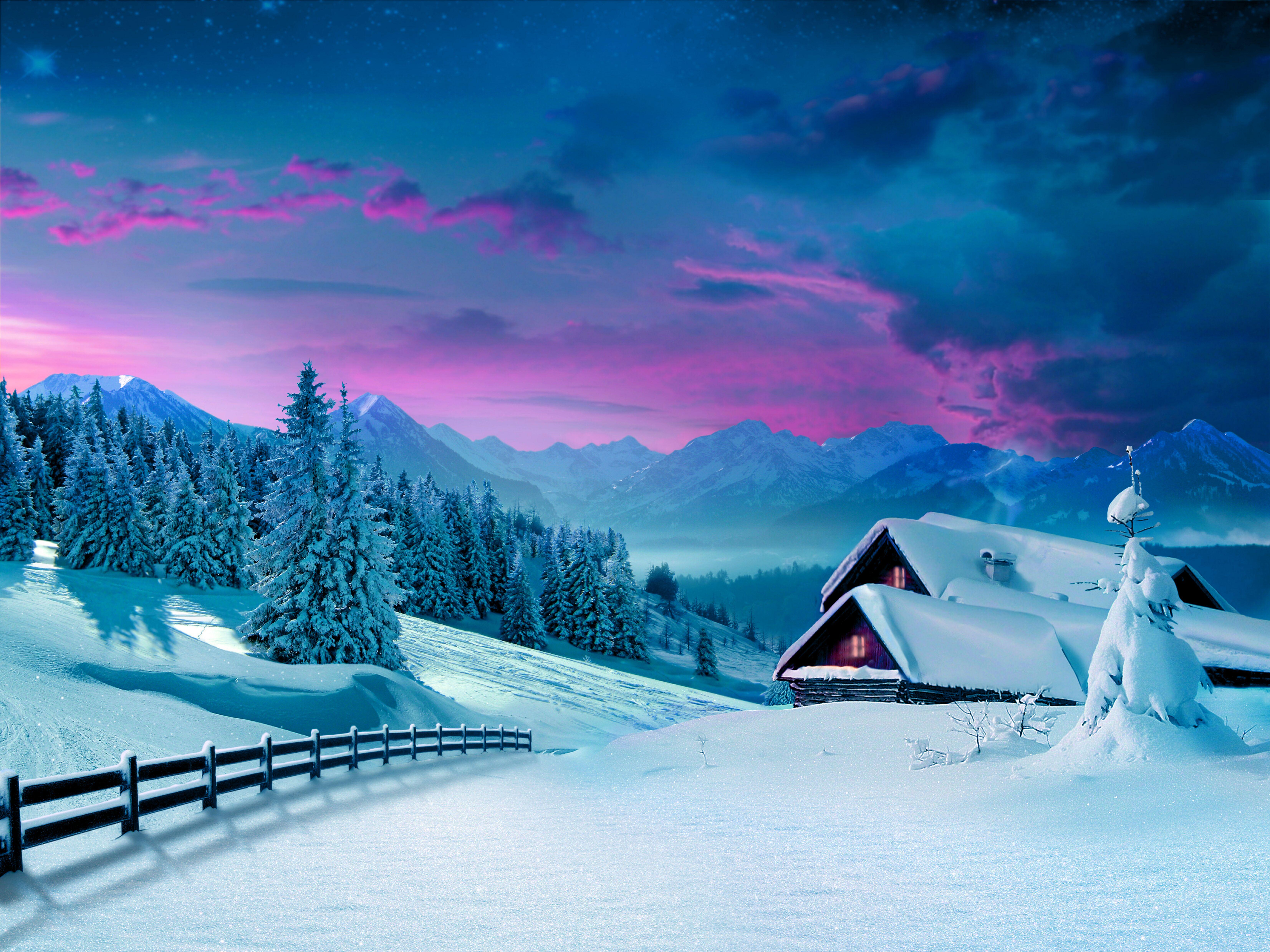 обои для рабочего стола на тему зима скачать бесплатно № 147239 бесплатно
