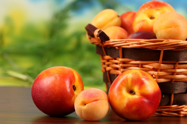 фрукты fruit  № 2921630 загрузить
