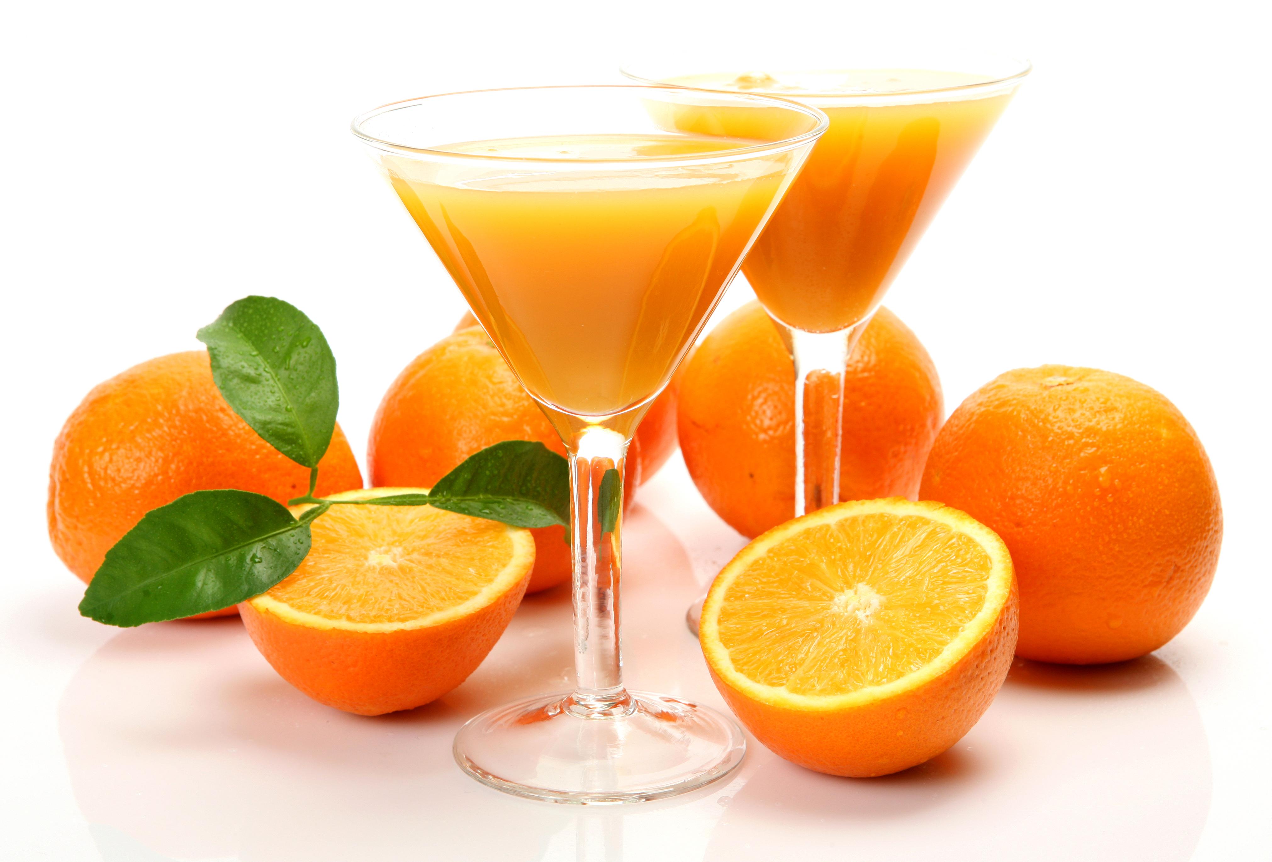 еда апельсин сок food orange juice  № 613494  скачать