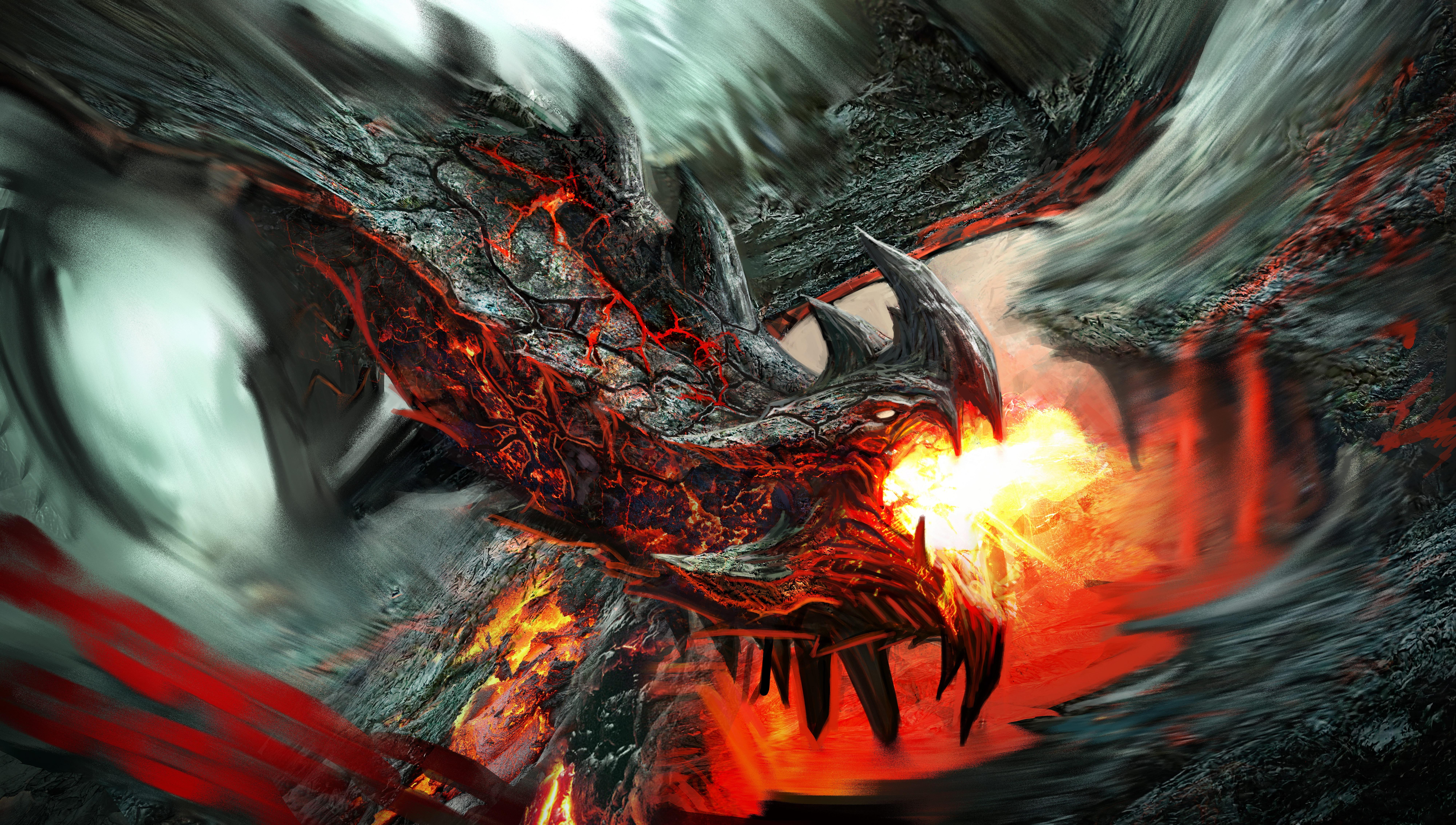 дракон  № 2192081 без смс
