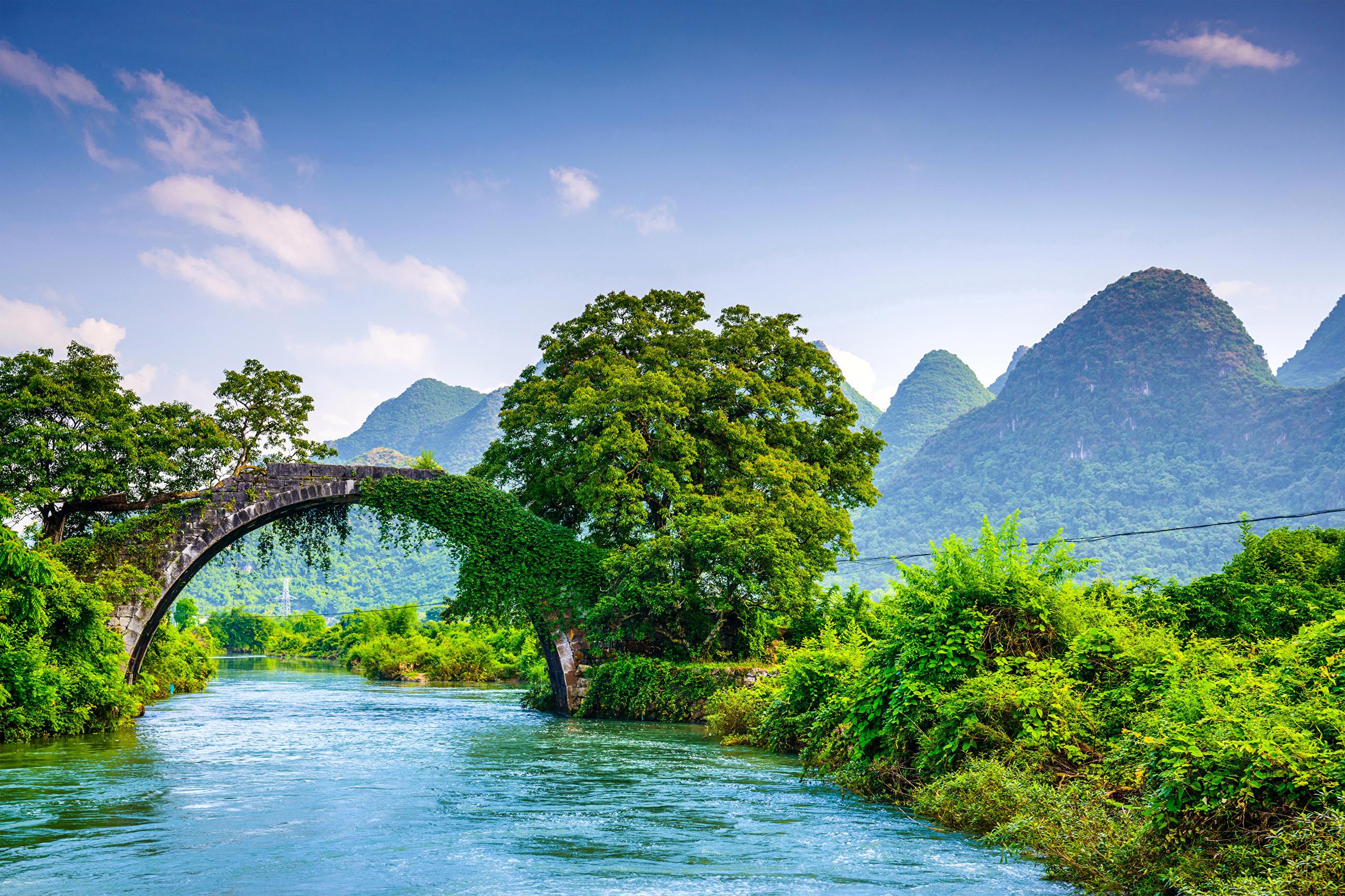 China seas wallpaper