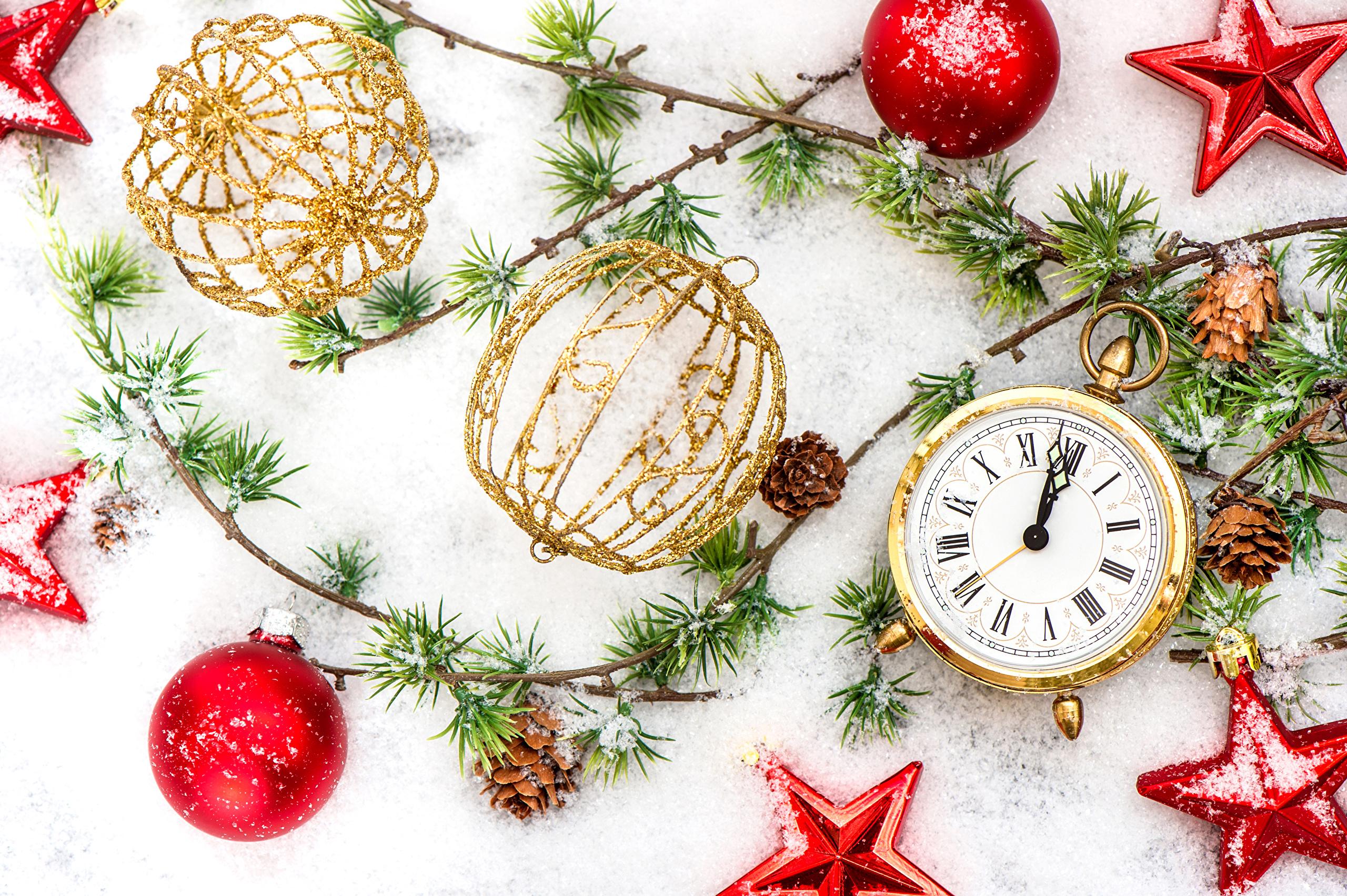 часы игрушки подарки снежинки  № 2647402 без смс