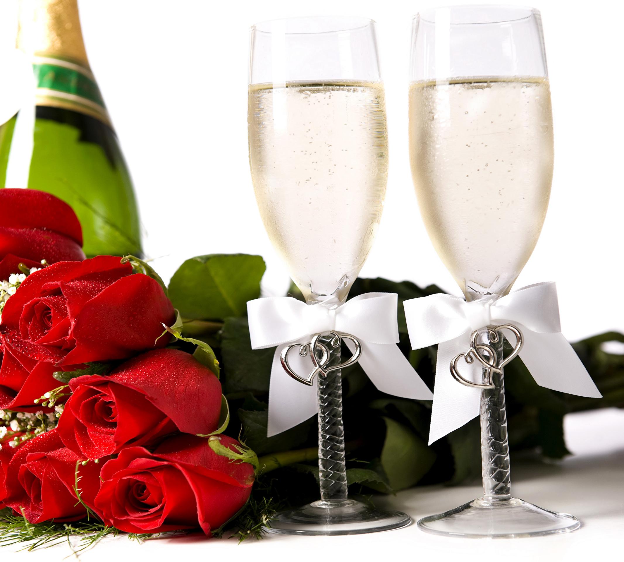 Поздравления с юбилеем свадьбы-15 лет