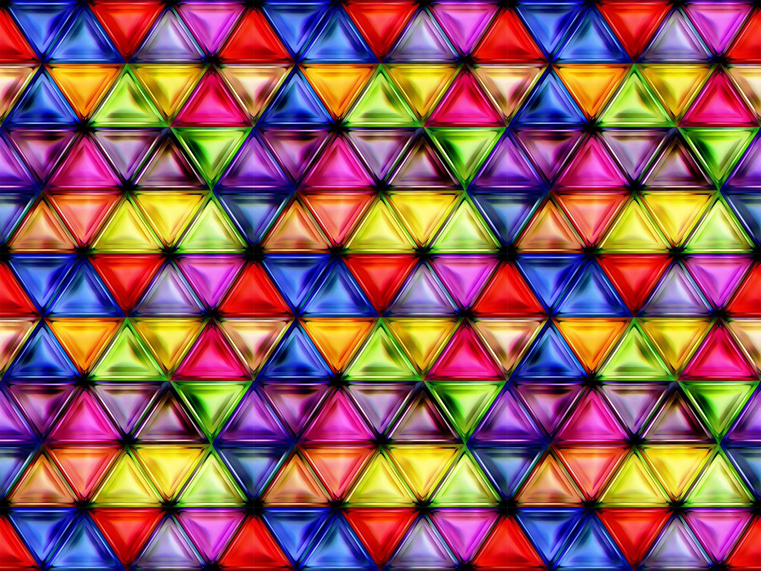 Emelyanka: текстура стекло треснутое