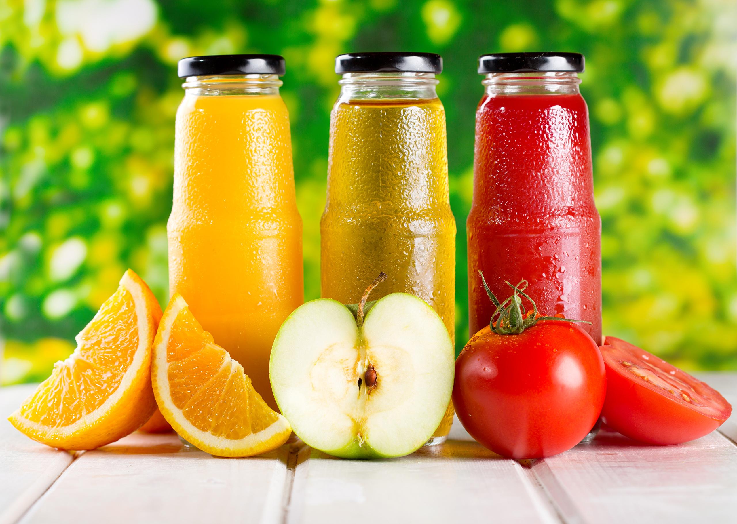 Как приготовить сок в домашних условиях? Агропромышленный 15