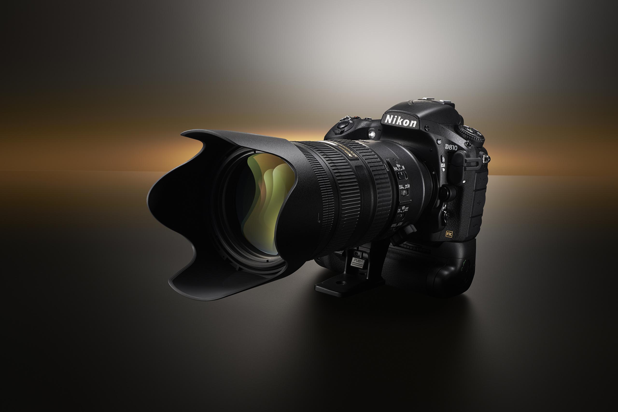 Фотоаппарат Nikon старый  № 3624446 бесплатно