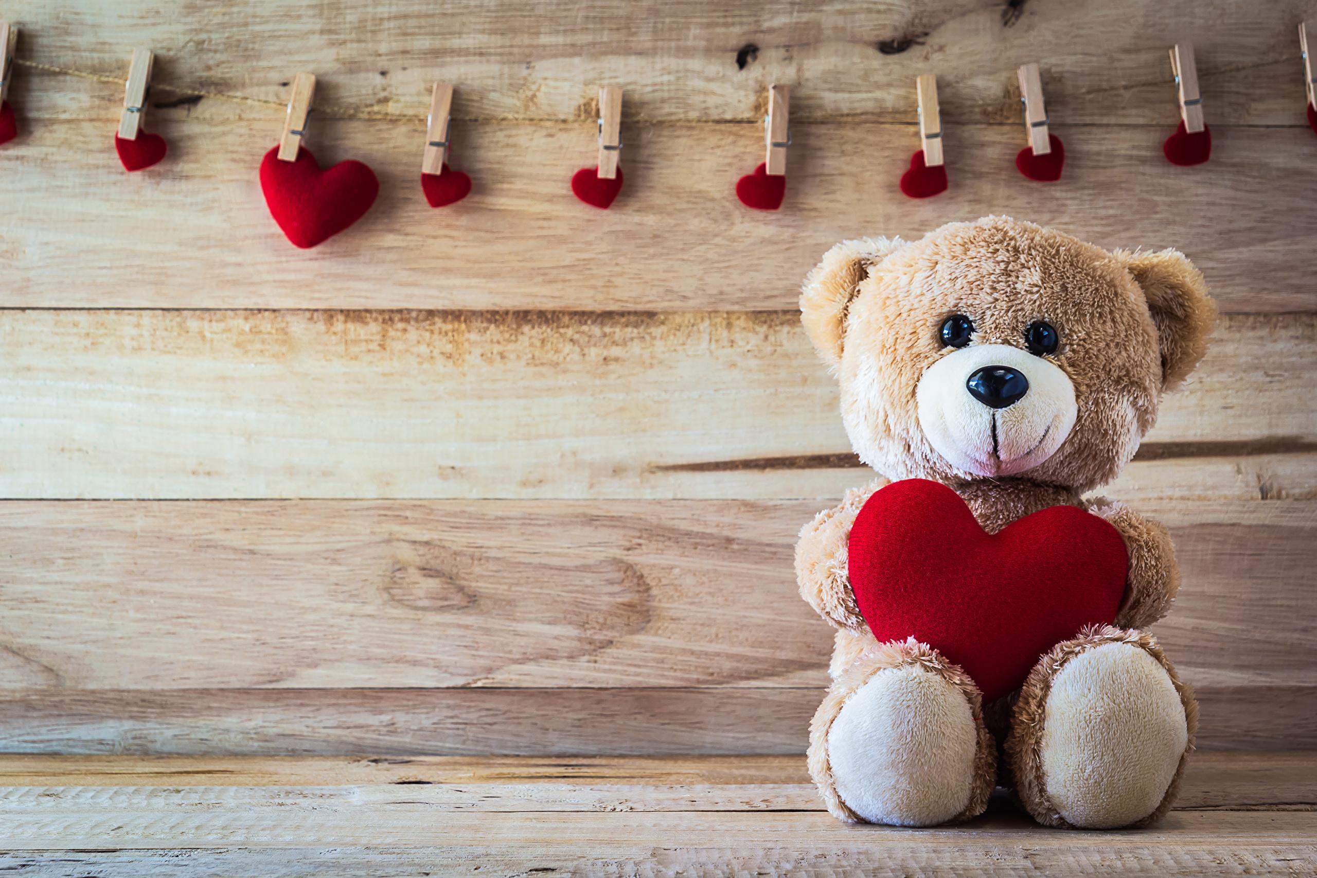 любовь игрушка  № 3437494 бесплатно