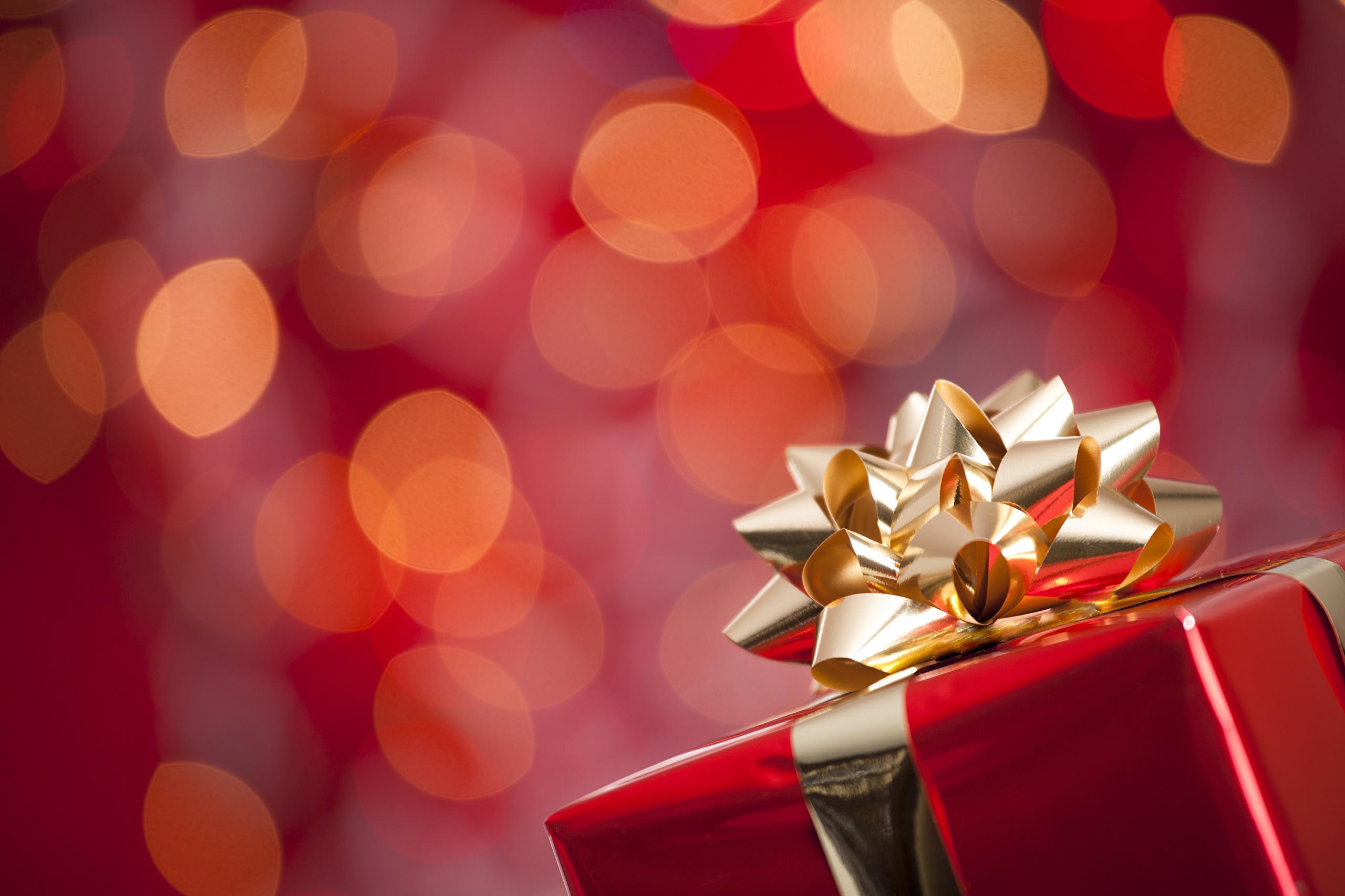 Открытка мтс с подарком