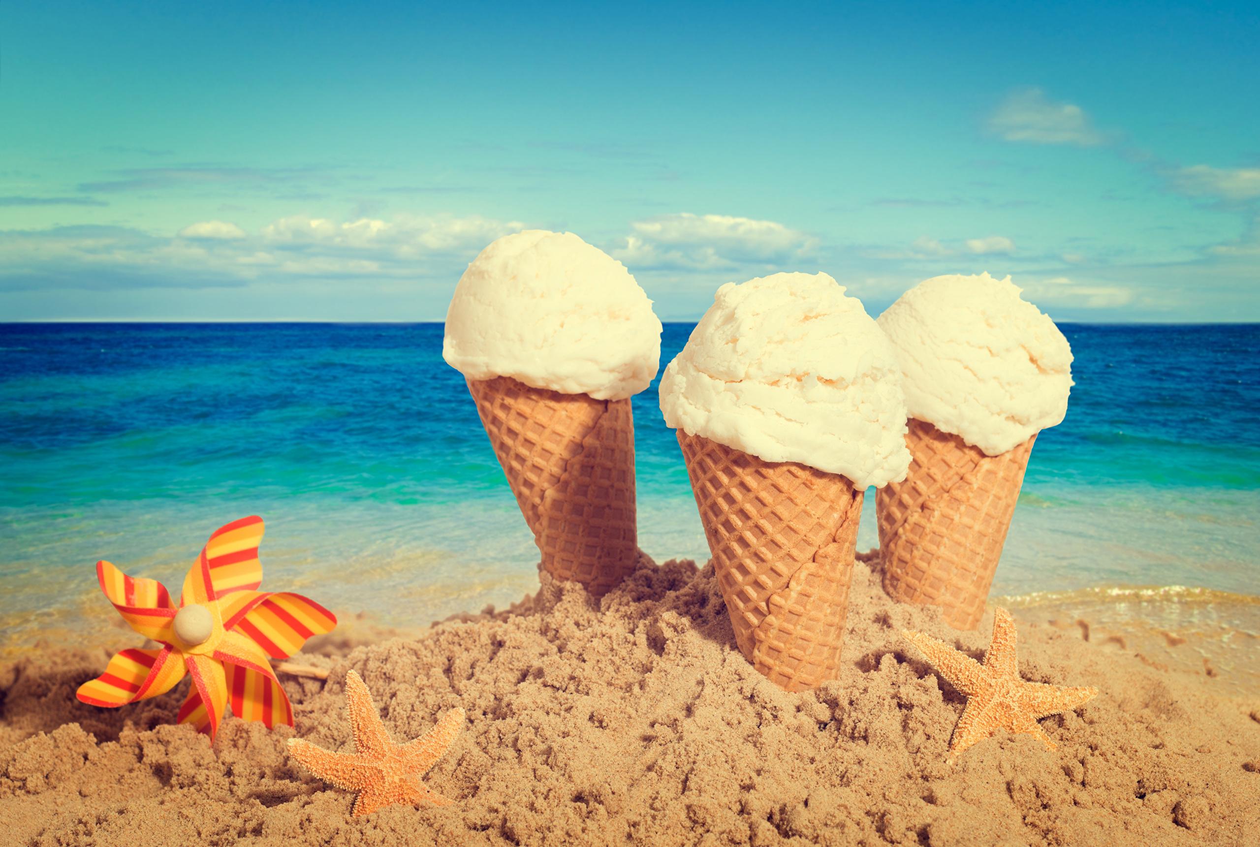 Фото моря и пляжа 13 фотография