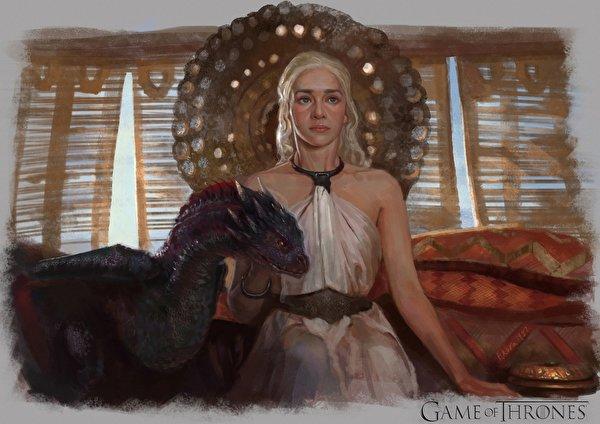 игры престолов 1 серия 1 сезон скачать