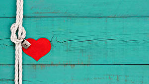 Картинки День всех влюблённых Доски Сердце