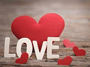 Картинки Любовь Английская Слова Сердечко Love