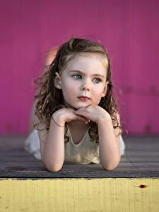 Картинки Девочки Миленькие Руки Дети