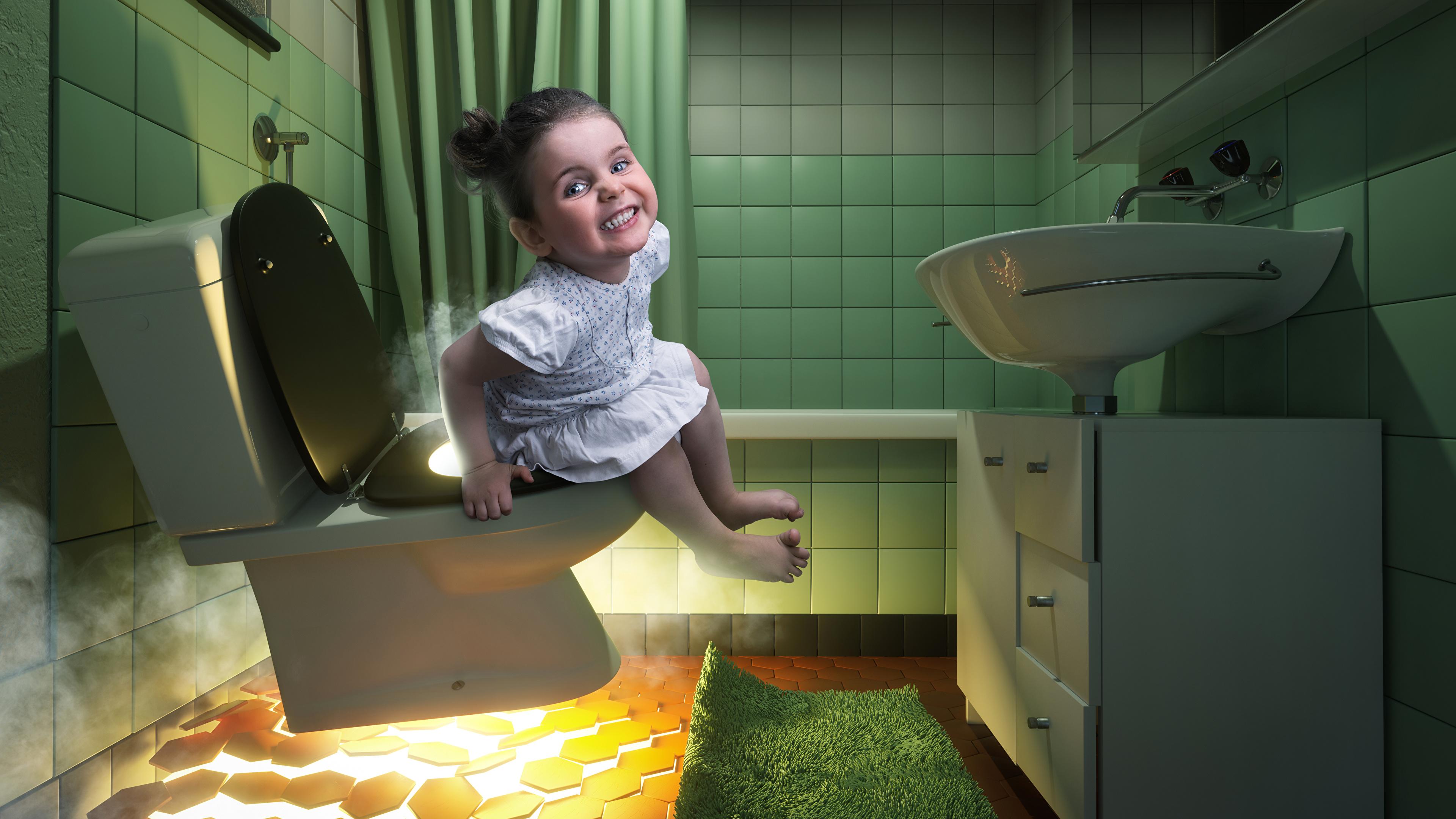 Туалет и девушки, HD cкрытая камера в женском туалете 18 фотография