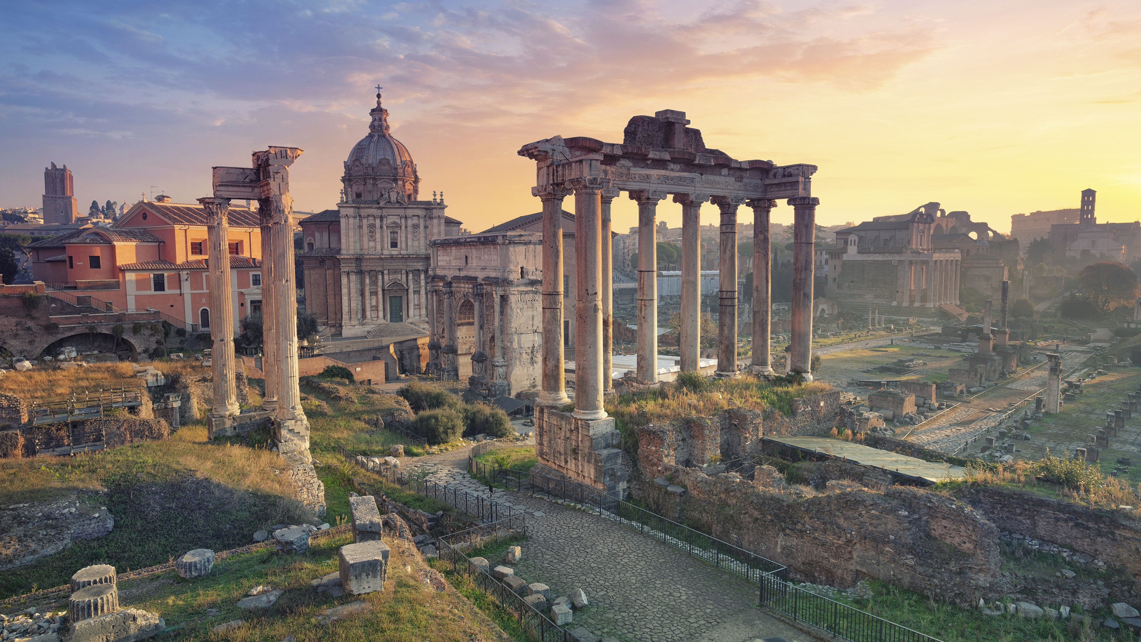 comparisons of rome america based off city Including both greece and rome, was based on agriculture trade-based life of a city //wwwthoughtcocom/comparisons-ancient-greece-and-ancient-rome.
