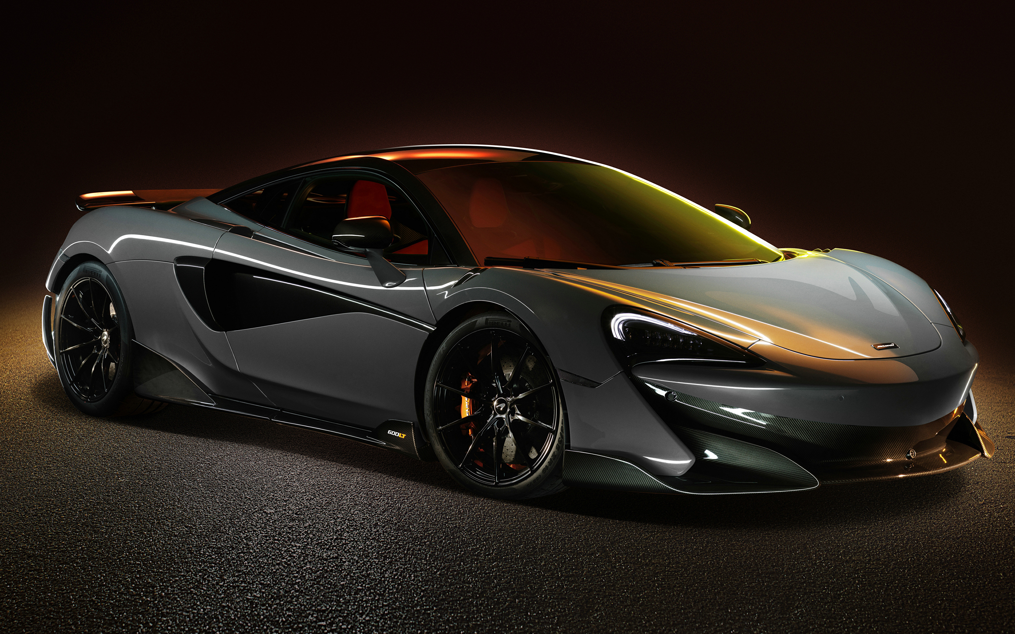 Know whats coming soon with news and pictures of future cars and concepts