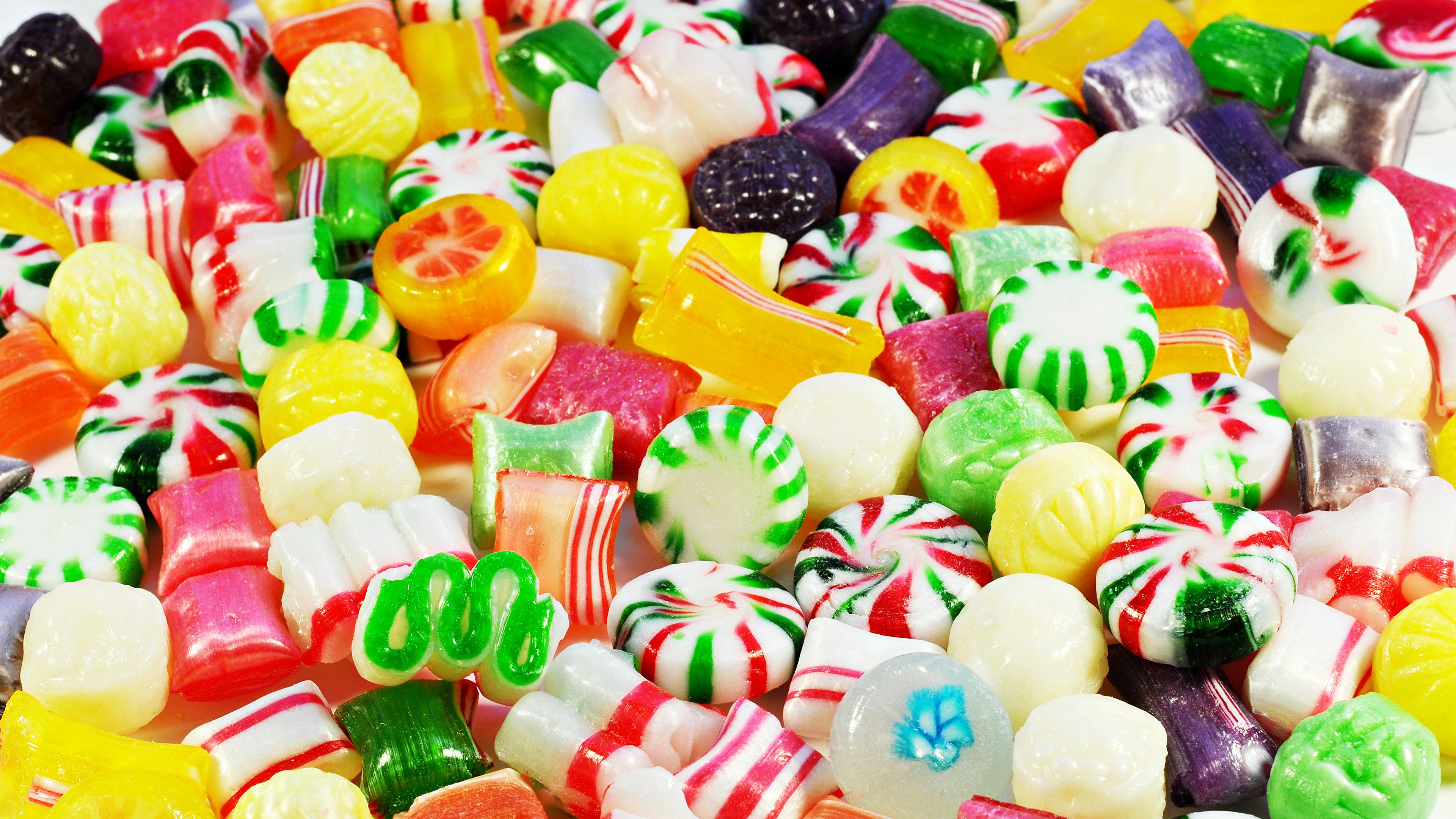 https://s1.1zoom.ru/b4946/790/Sweets_Candy_Many_516414_3840x2160.jpg