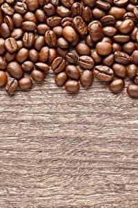 Картинки Кофе Зерна